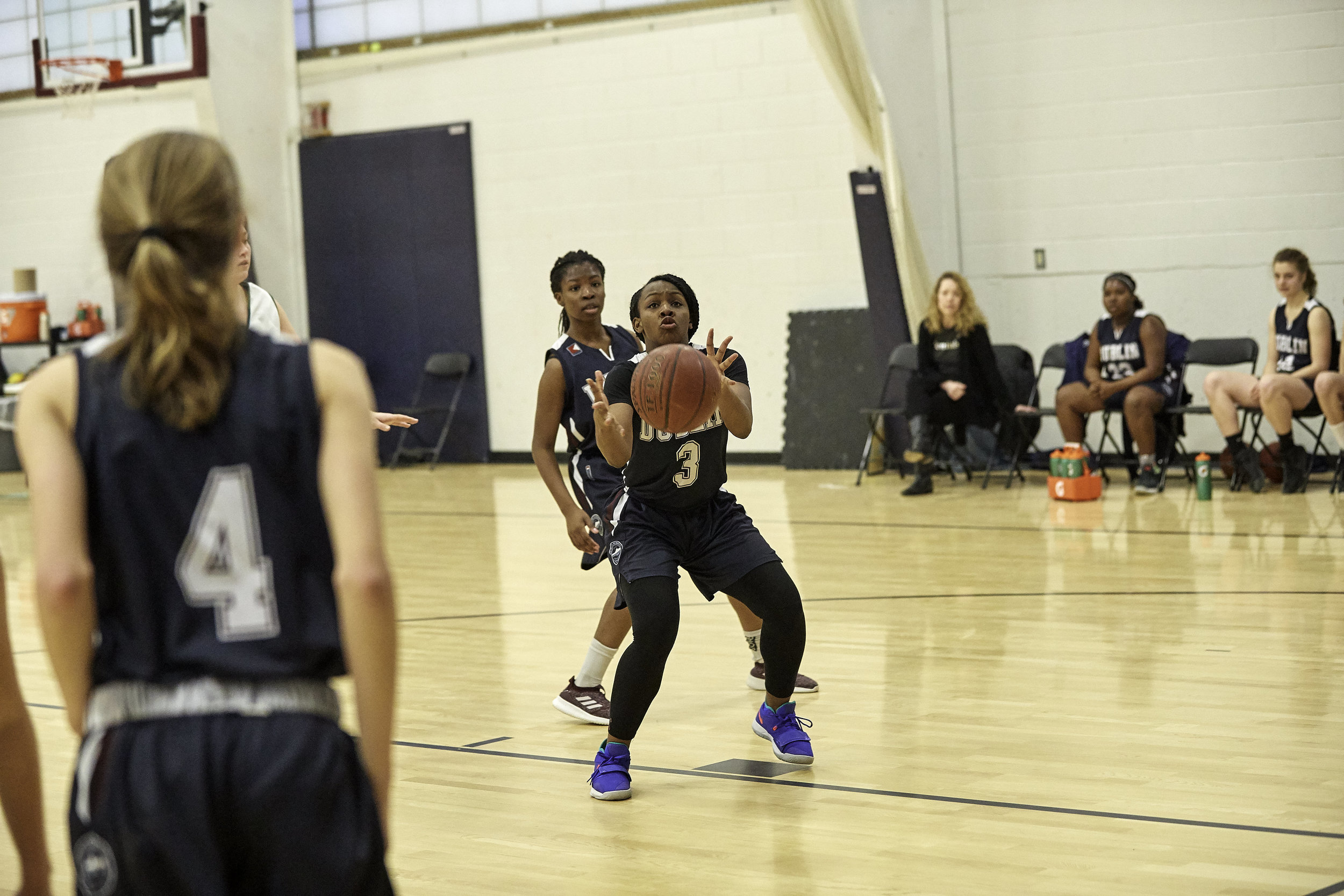 Basketball vs Putney School, February 9, 2019 - 167528.jpg