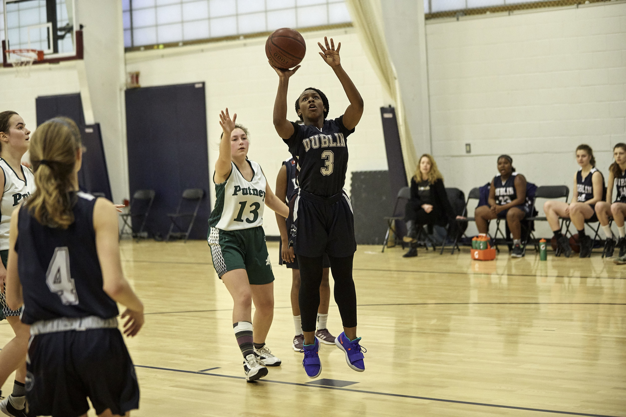 Basketball vs Putney School, February 9, 2019 - 167530.jpg