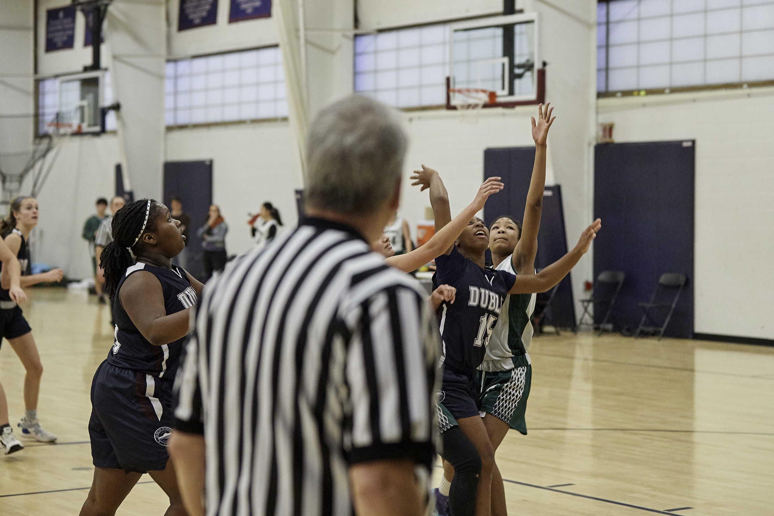 Basketball vs Putney School, February 9, 2019 - 167546.jpg