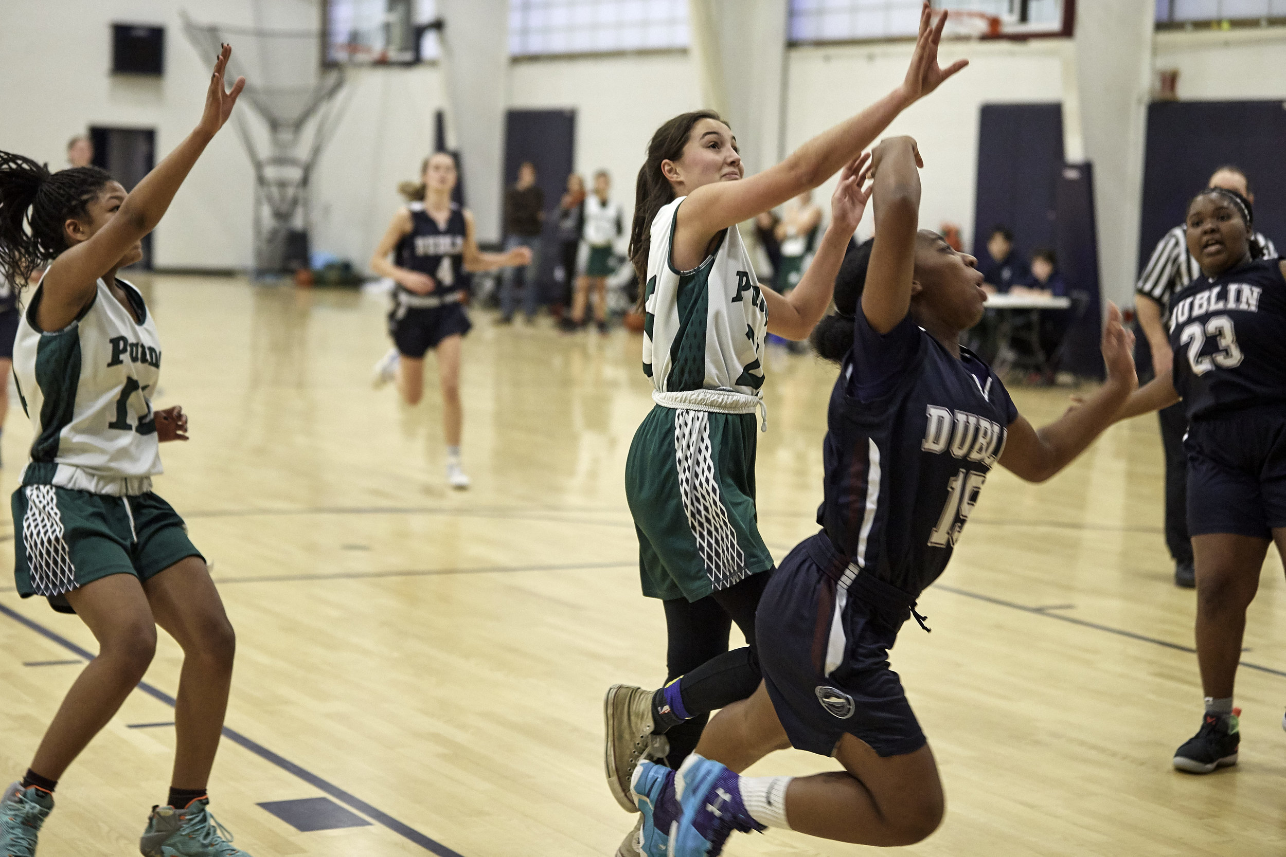 Basketball vs Putney School, February 9, 2019 - 167561.jpg