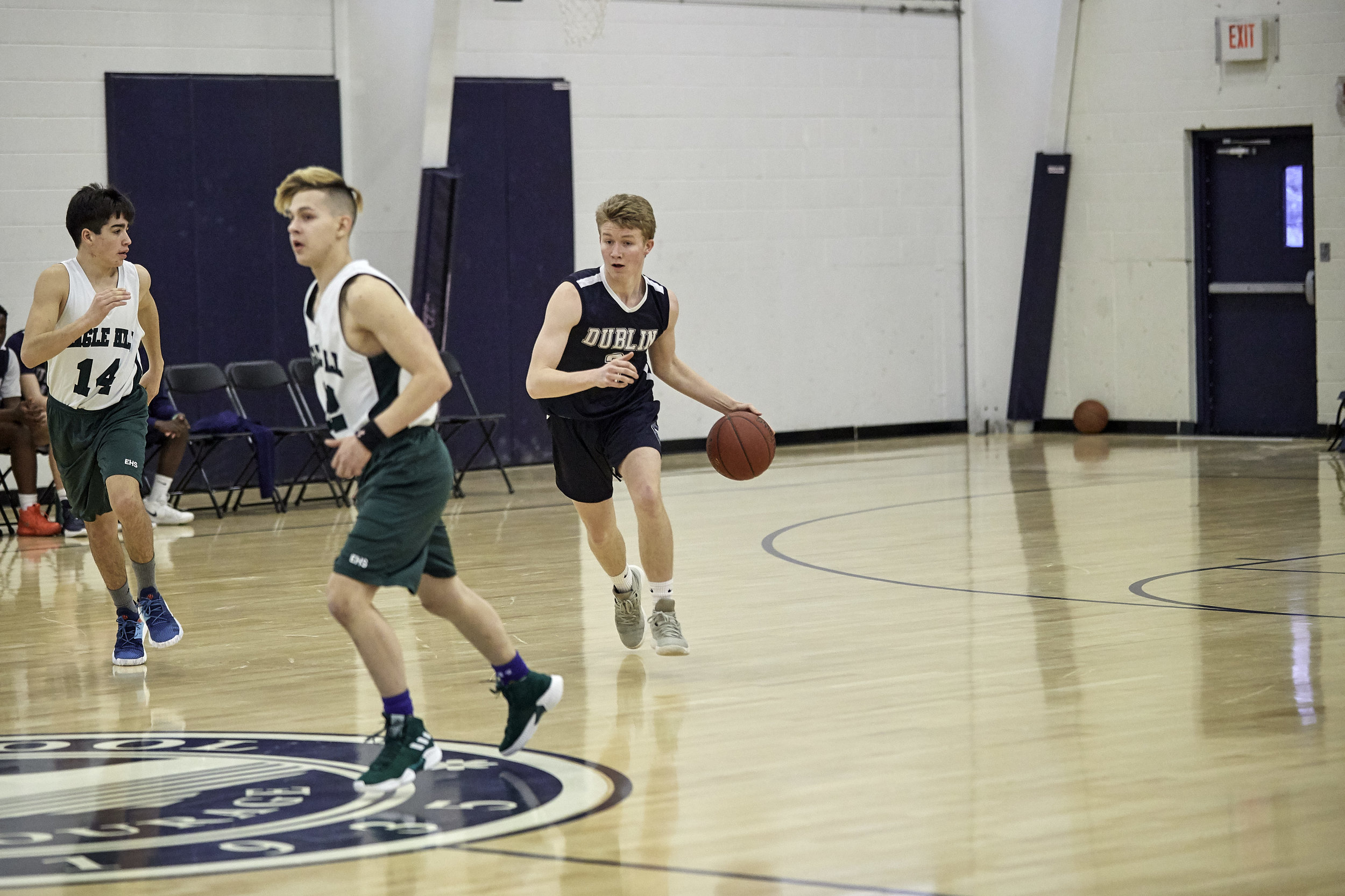 Boys Varsity Basketball vs. Eagle Hill School JV at RVAL Tournament - February 11, 2019 - 167730.jpg