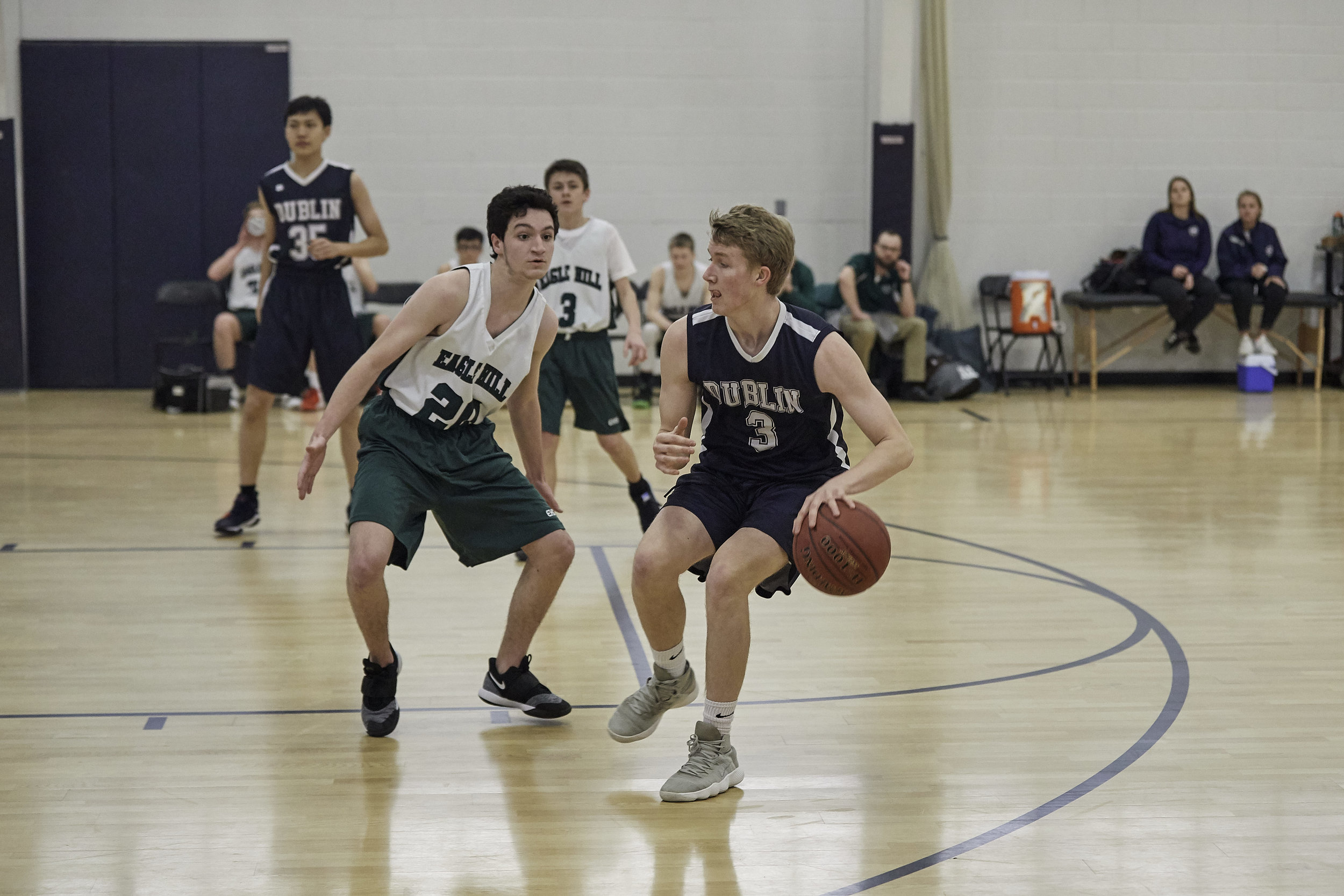 Boys Varsity Basketball vs. Eagle Hill School JV at RVAL Tournament - February 11, 2019 - 167734.jpg