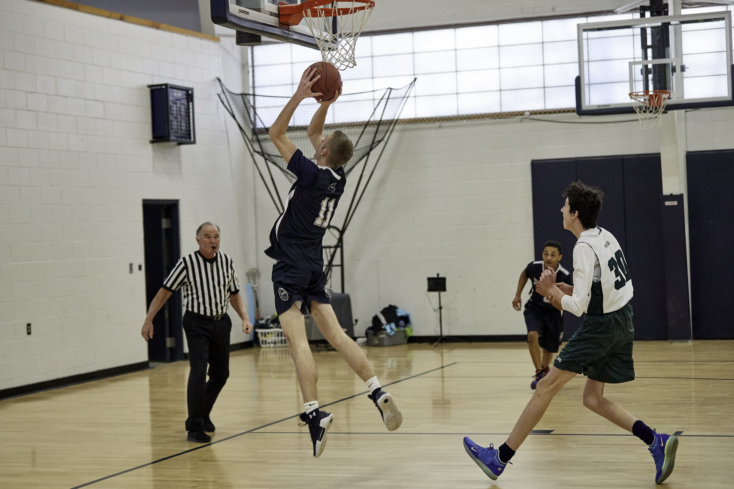 Boys Varsity Basketball vs. Eagle Hill School JV at RVAL Tournament - February 11, 2019 - 167868.jpg