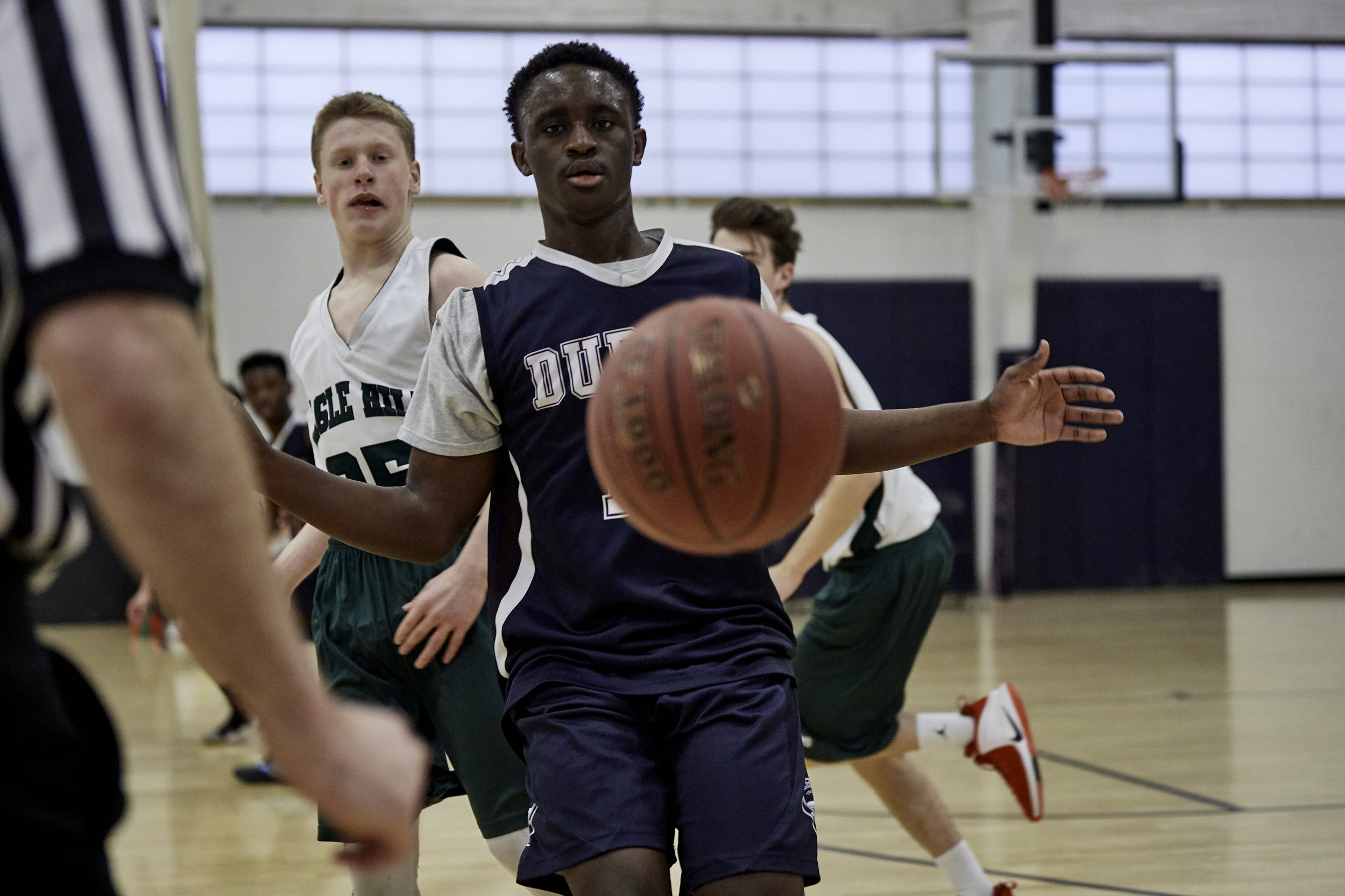Boys Varsity Basketball vs. Eagle Hill School JV at RVAL Tournament - February 11, 2019 - 167927.jpg