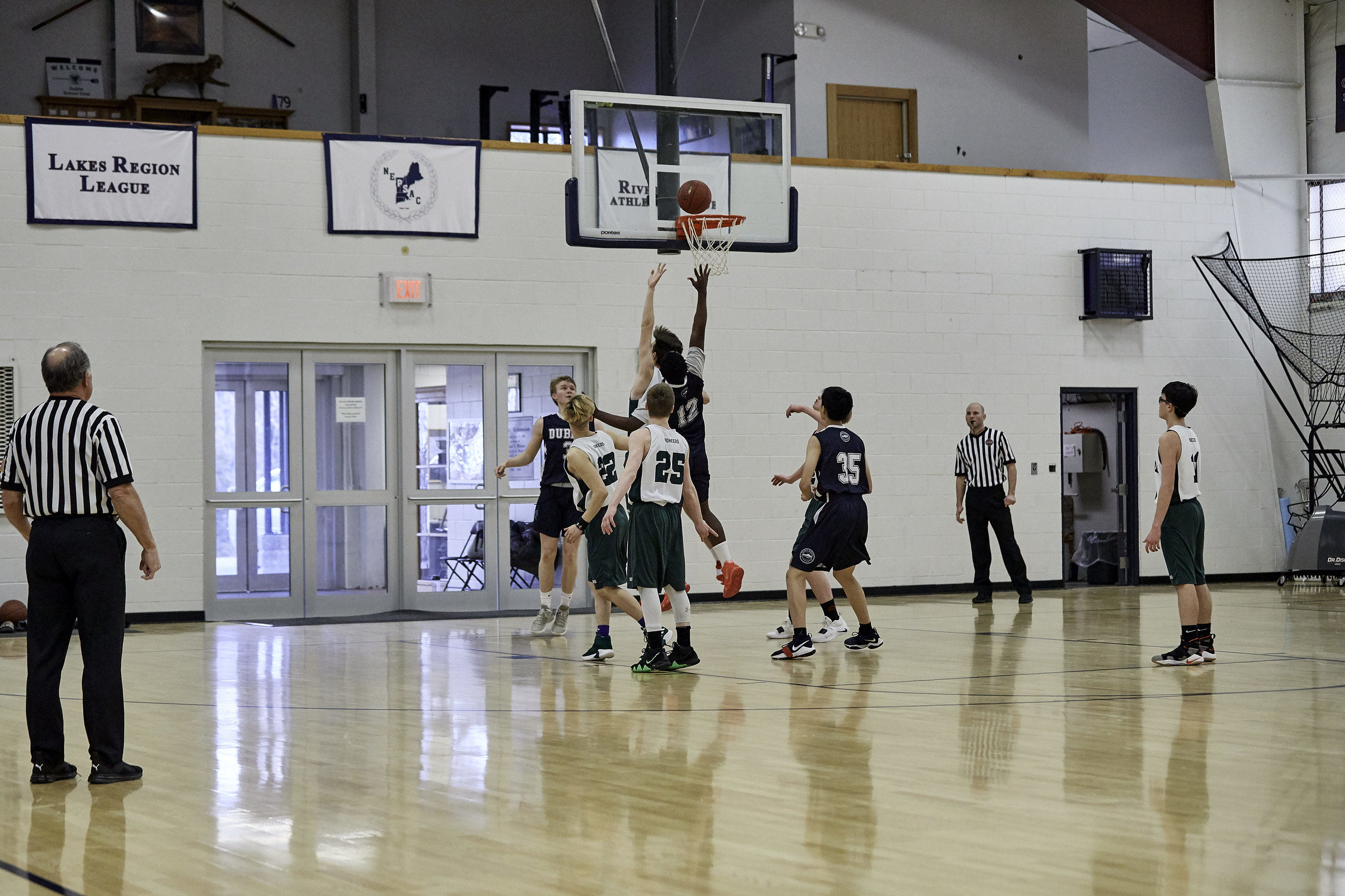 Boys Varsity Basketball vs. Eagle Hill School JV at RVAL Tournament - February 11, 2019 - 167935.jpg