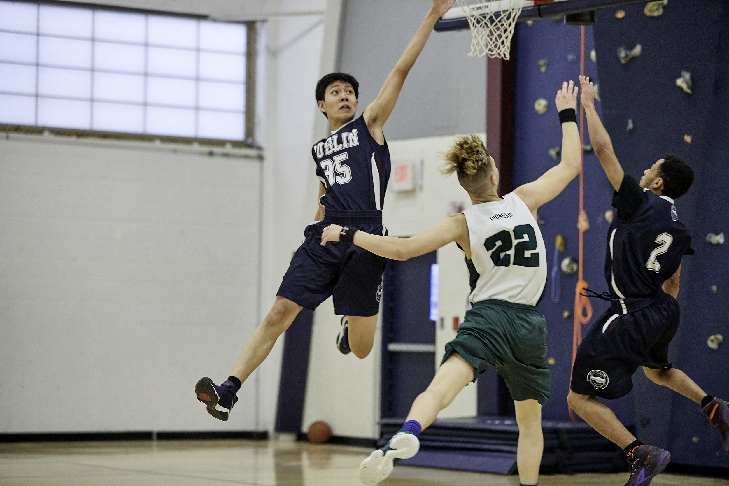 Boys Varsity Basketball vs. Eagle Hill School JV at RVAL Tournament - February 11, 2019 - 167951.jpg