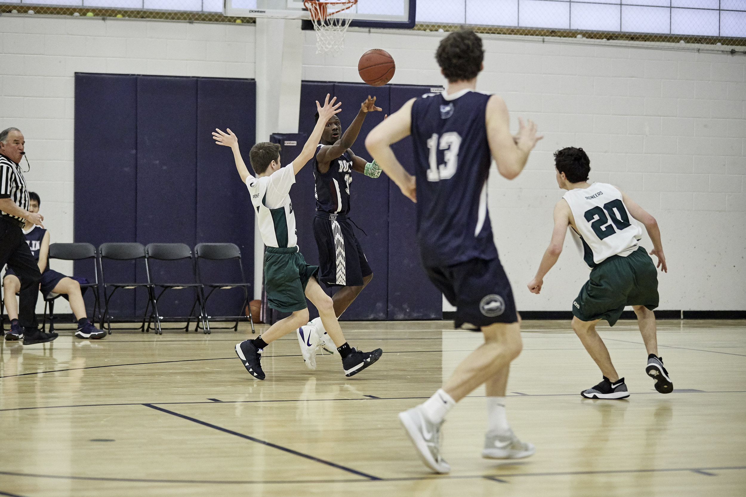 Boys Varsity Basketball vs. Eagle Hill School JV at RVAL Tournament - February 11, 2019 - 168008.jpg