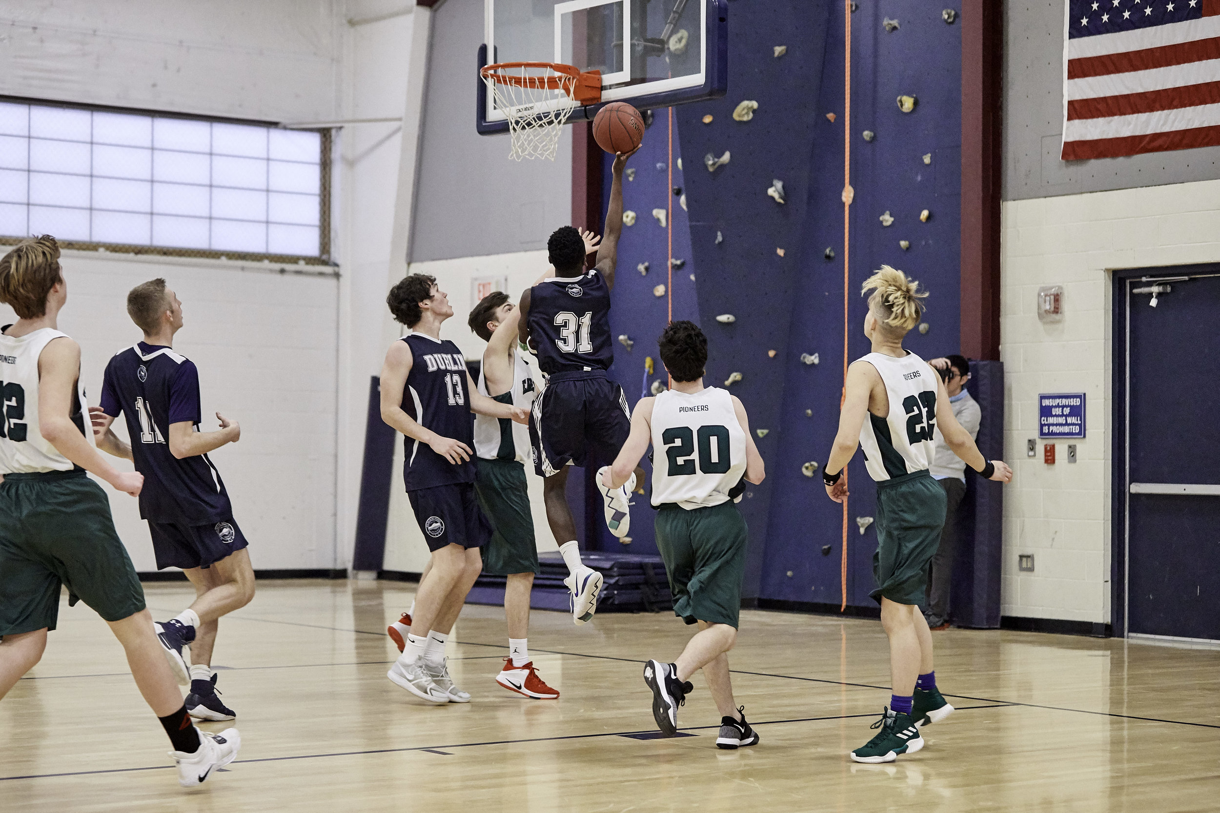 Boys Varsity Basketball vs. Eagle Hill School JV at RVAL Tournament - February 11, 2019 - 168027.jpg