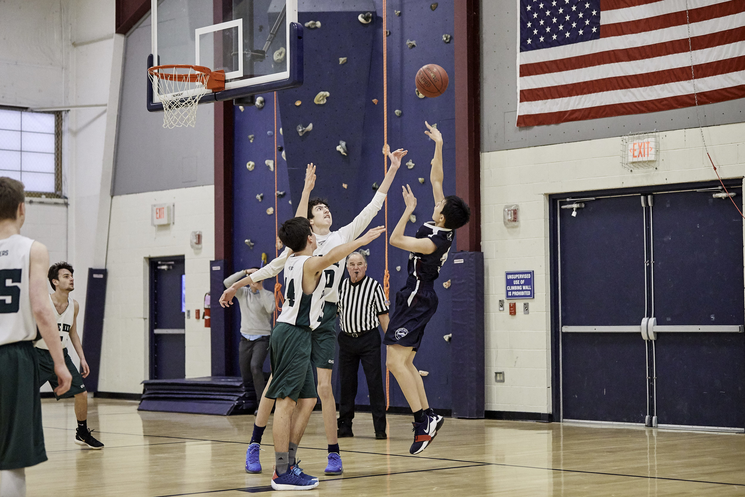 Boys Varsity Basketball vs. Eagle Hill School JV at RVAL Tournament - February 11, 2019 - 168053.jpg