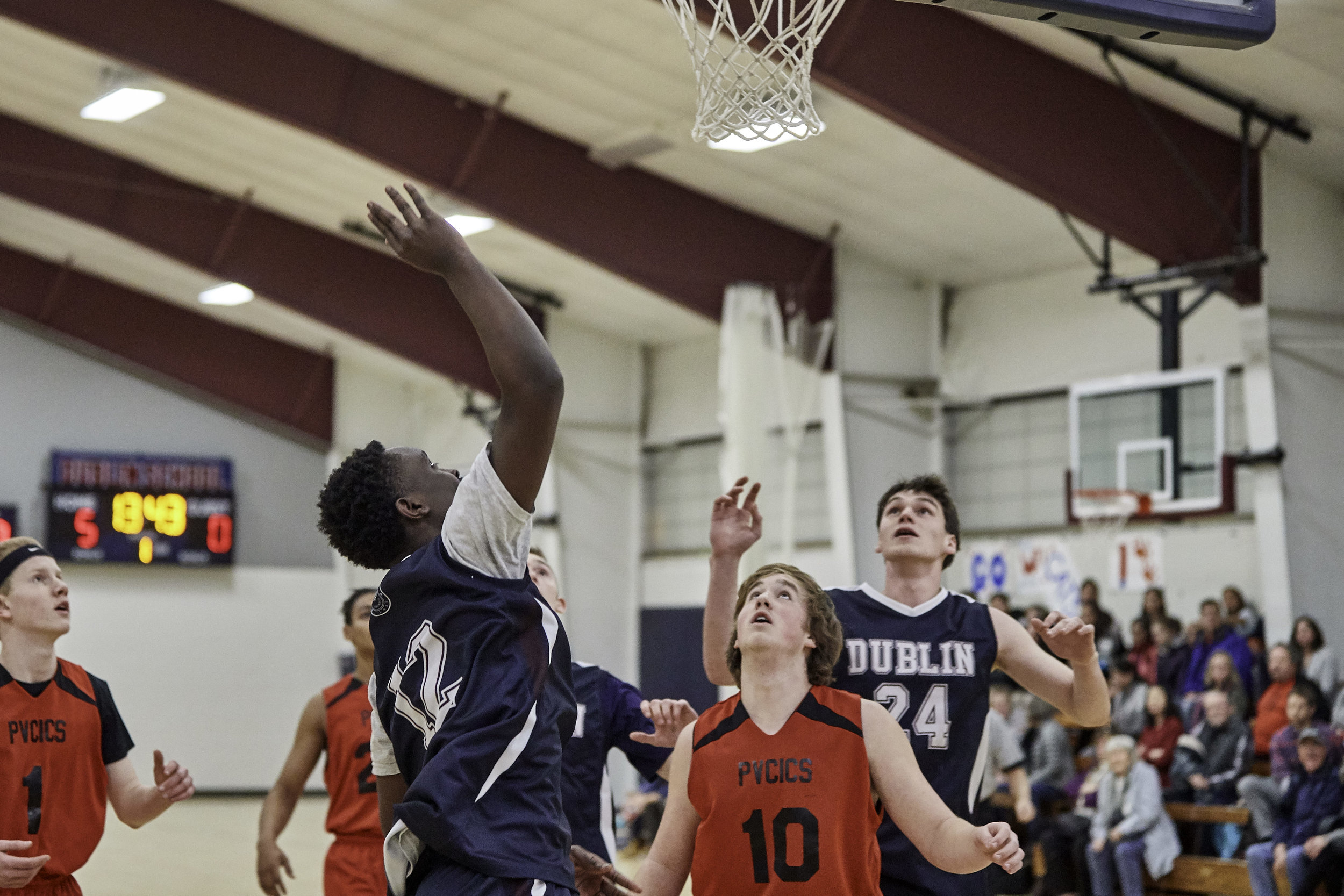 RVAL Championship Game - February 14, 2019 - 168502.jpg