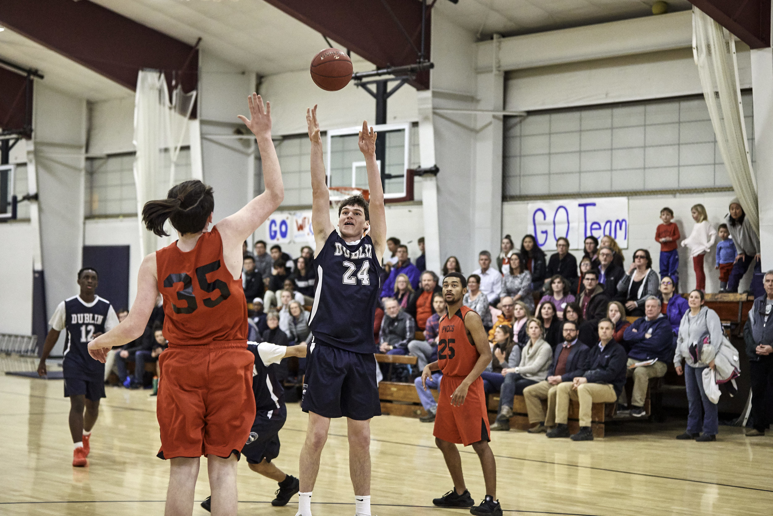 RVAL Championship Game - February 14, 2019 - 168508.jpg