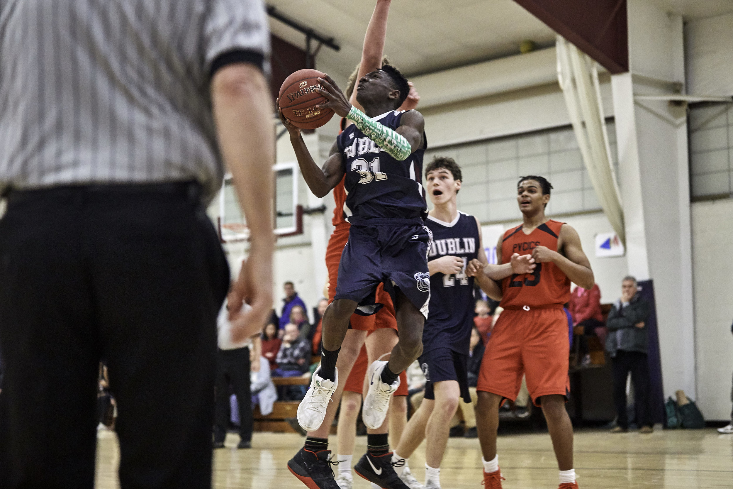 RVAL Championship Game - February 14, 2019 - 168565.jpg