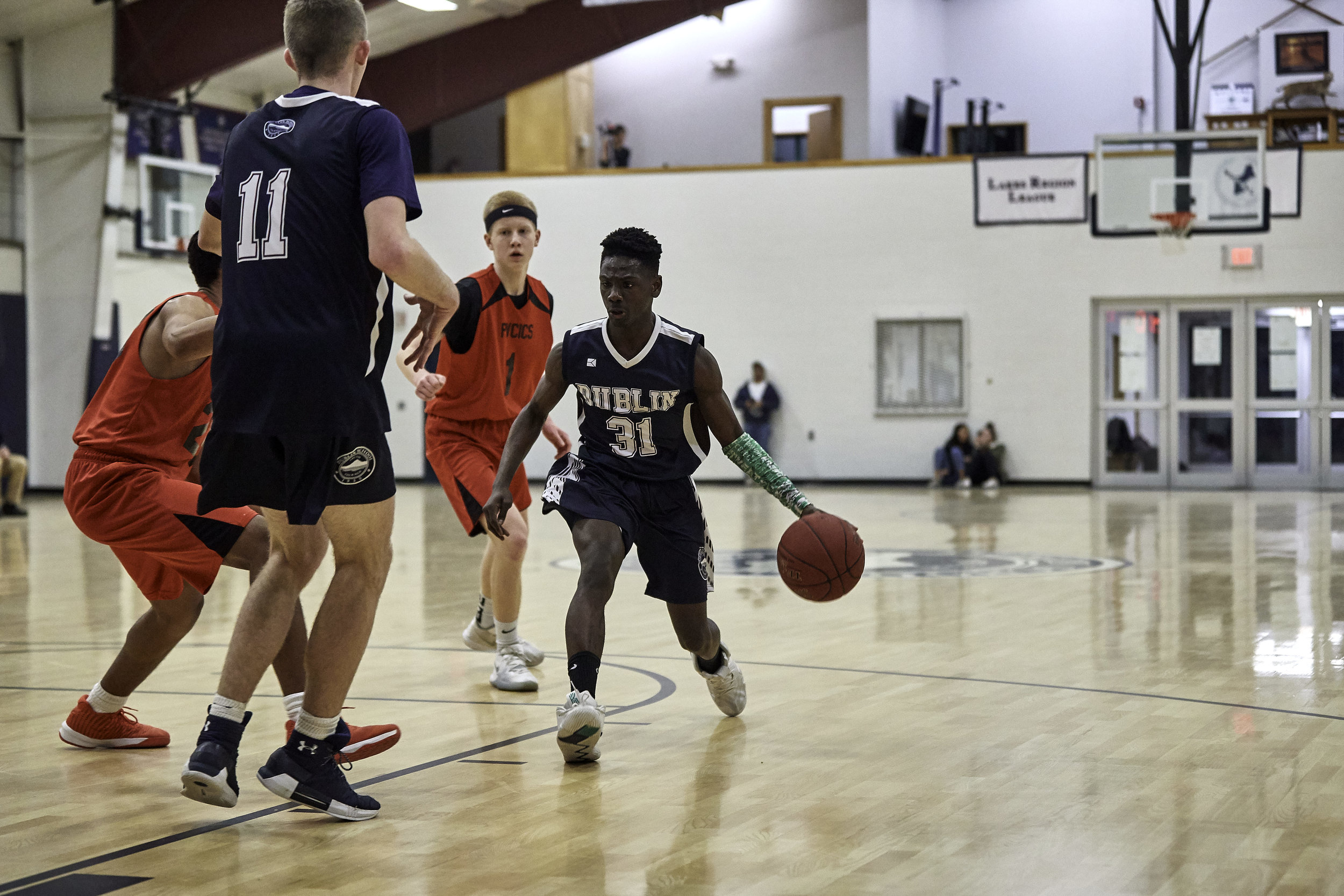 RVAL Championship Game - February 14, 2019 - 168612.jpg