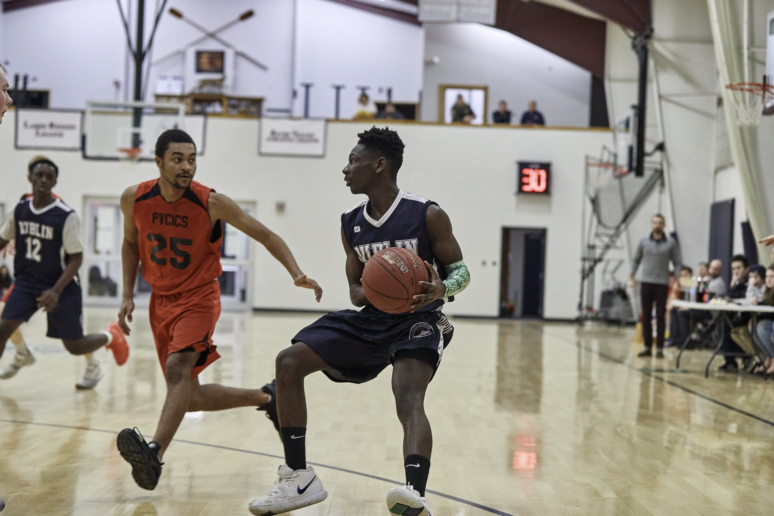 RVAL Championship Game - February 14, 2019 - 168645.jpg