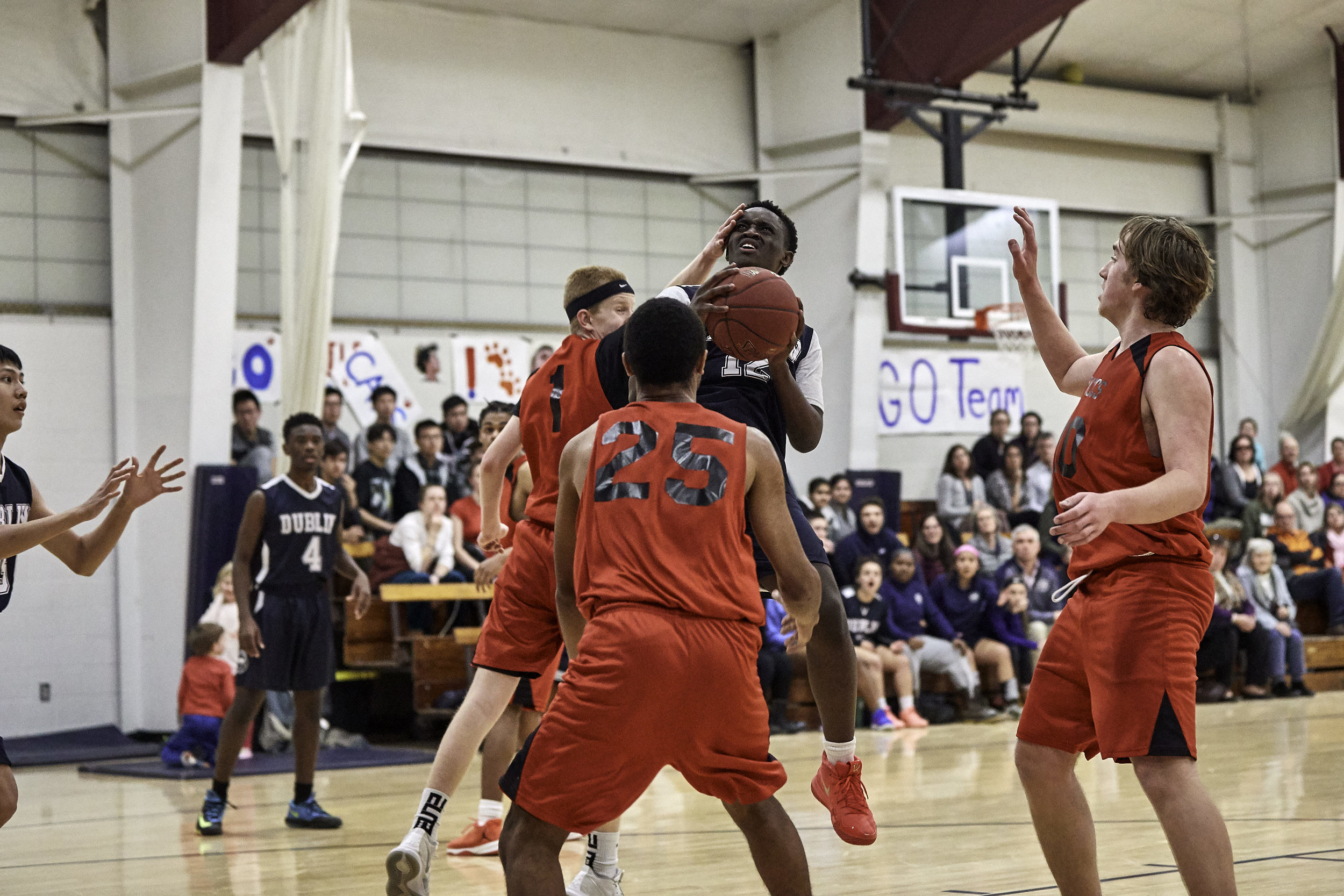 RVAL Championship Game - February 14, 2019 - 168685.jpg