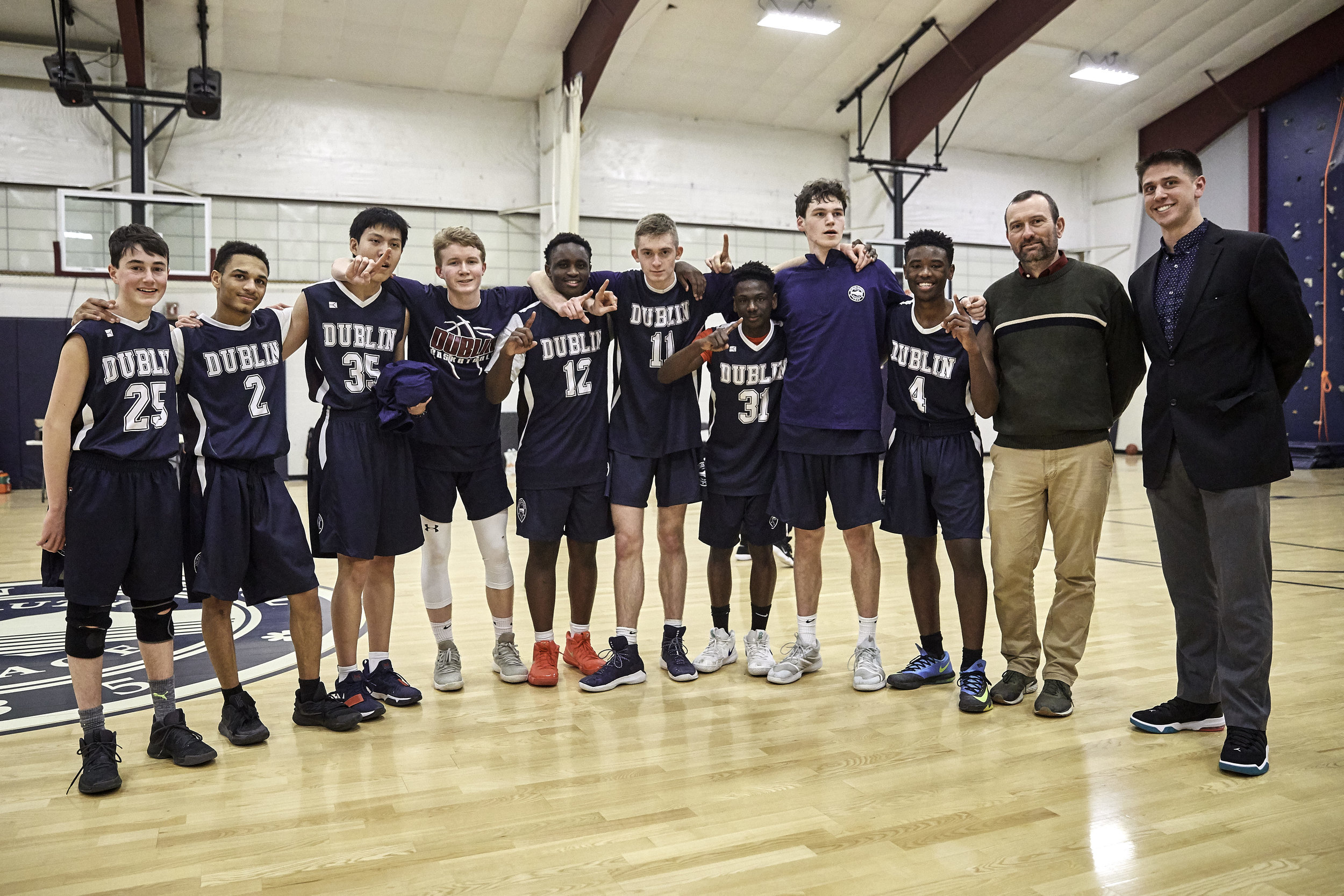 RVAL Championship Game - February 14, 2019 - 168727.jpg
