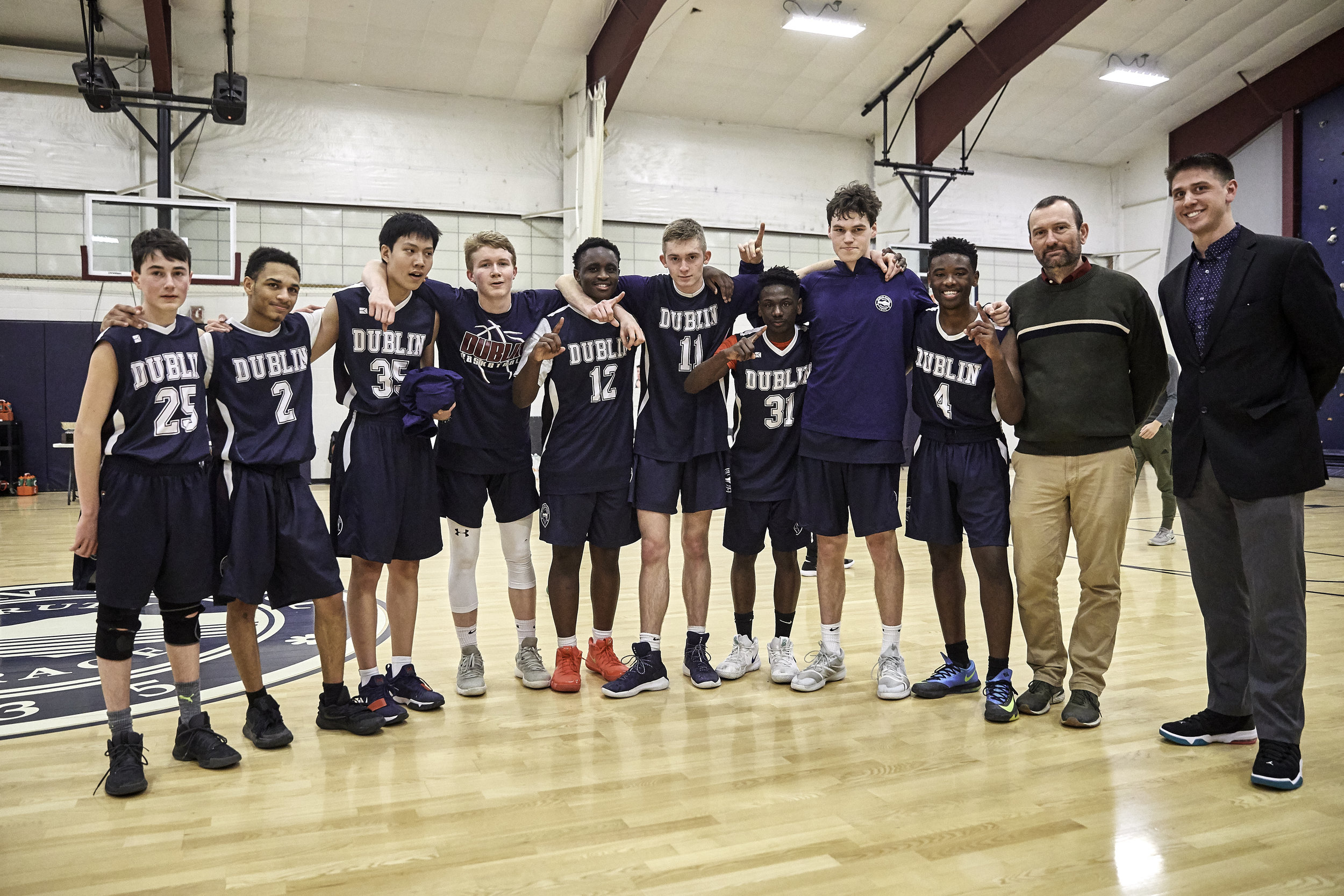 RVAL Championship Game - February 14, 2019 - 168725.jpg