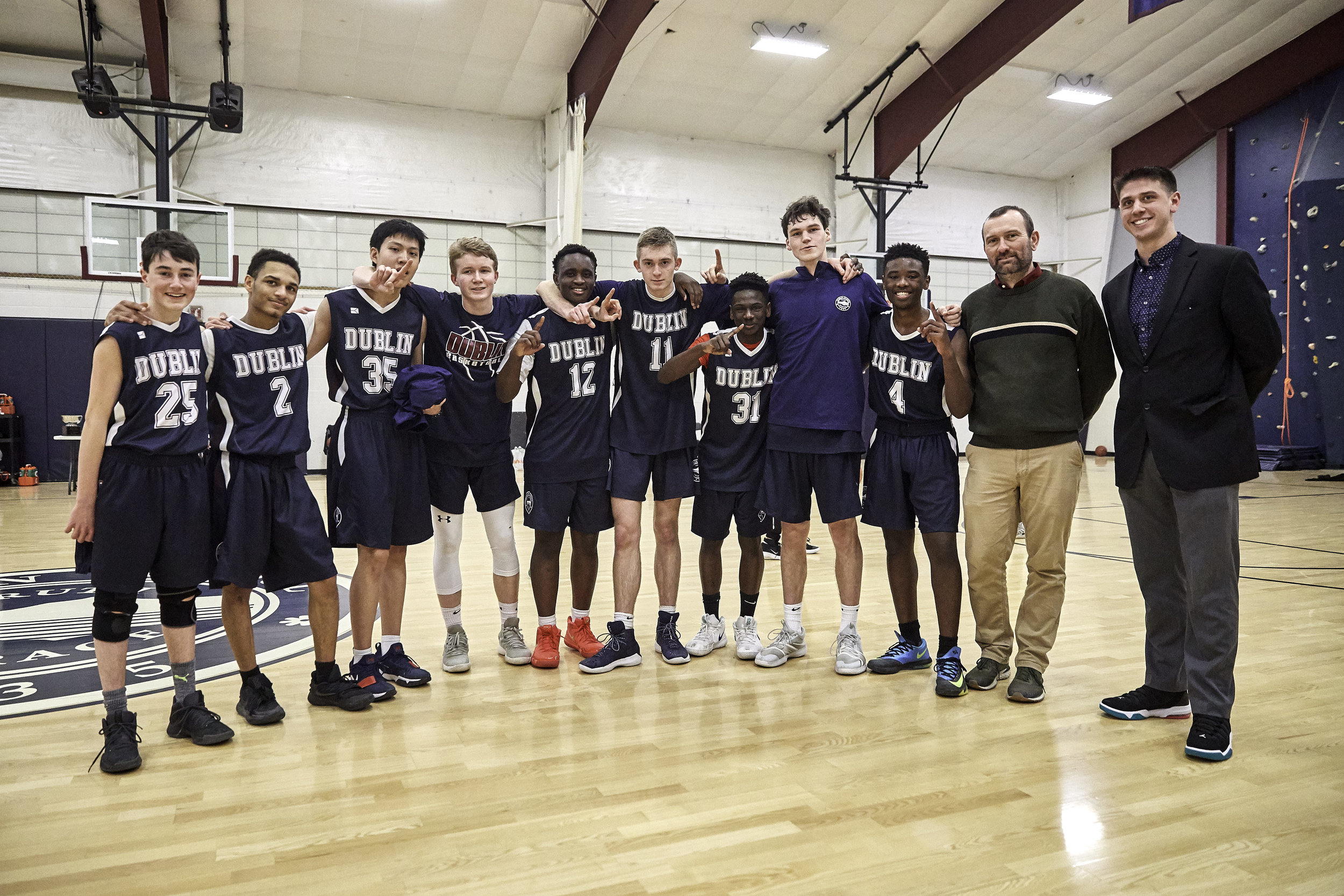 RVAL Championship Game - February 14, 2019 - 168729.jpg