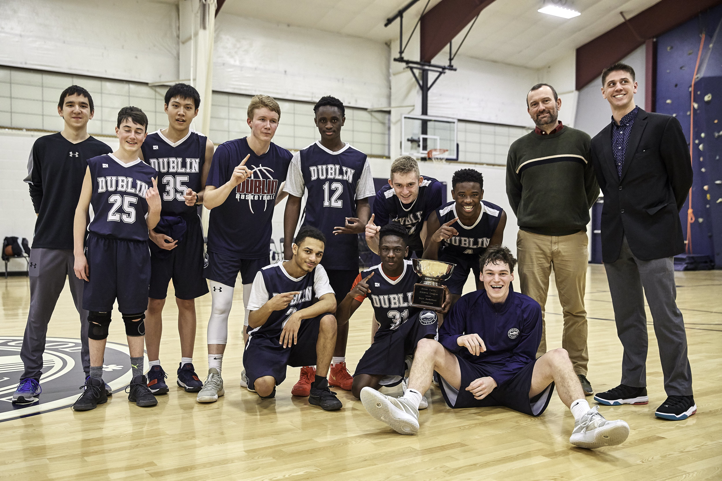 RVAL Championship Game - February 14, 2019 - 168755.jpg