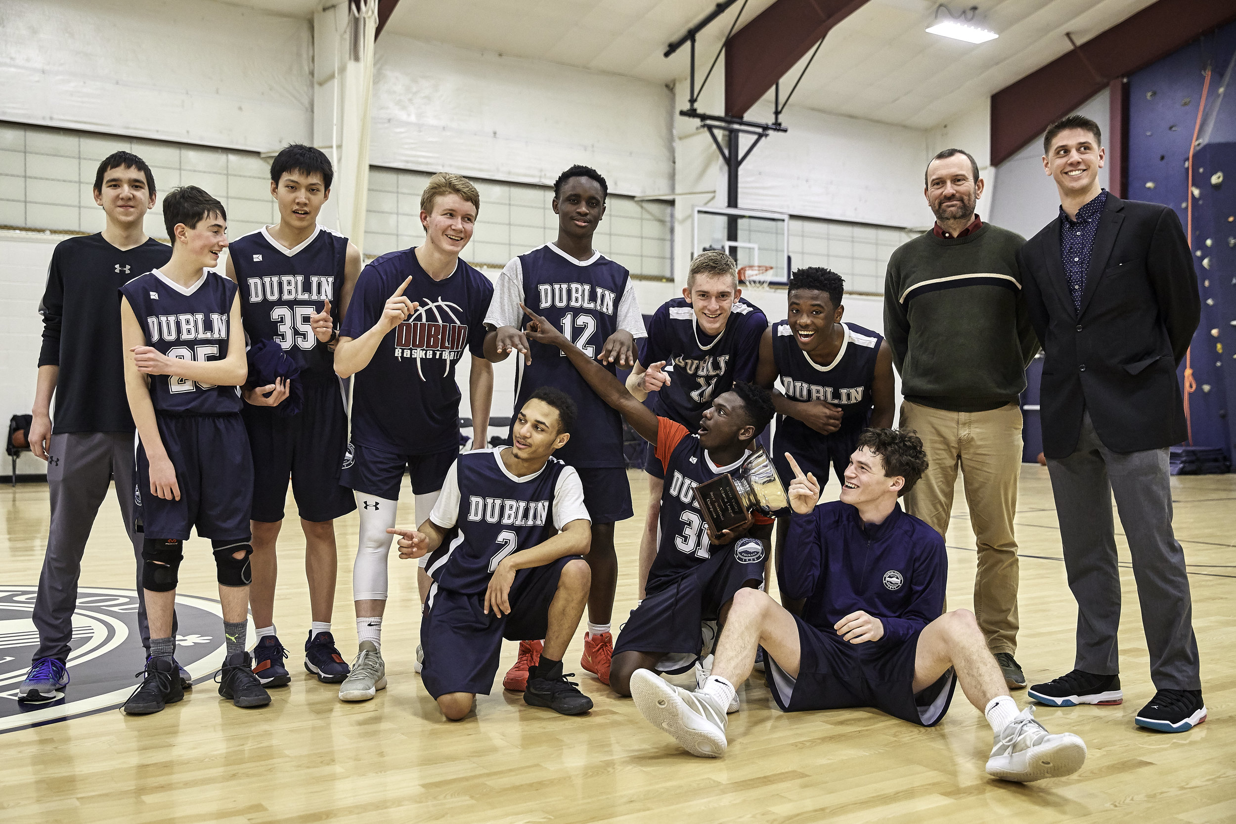 RVAL Championship Game - February 14, 2019 - 168758.jpg