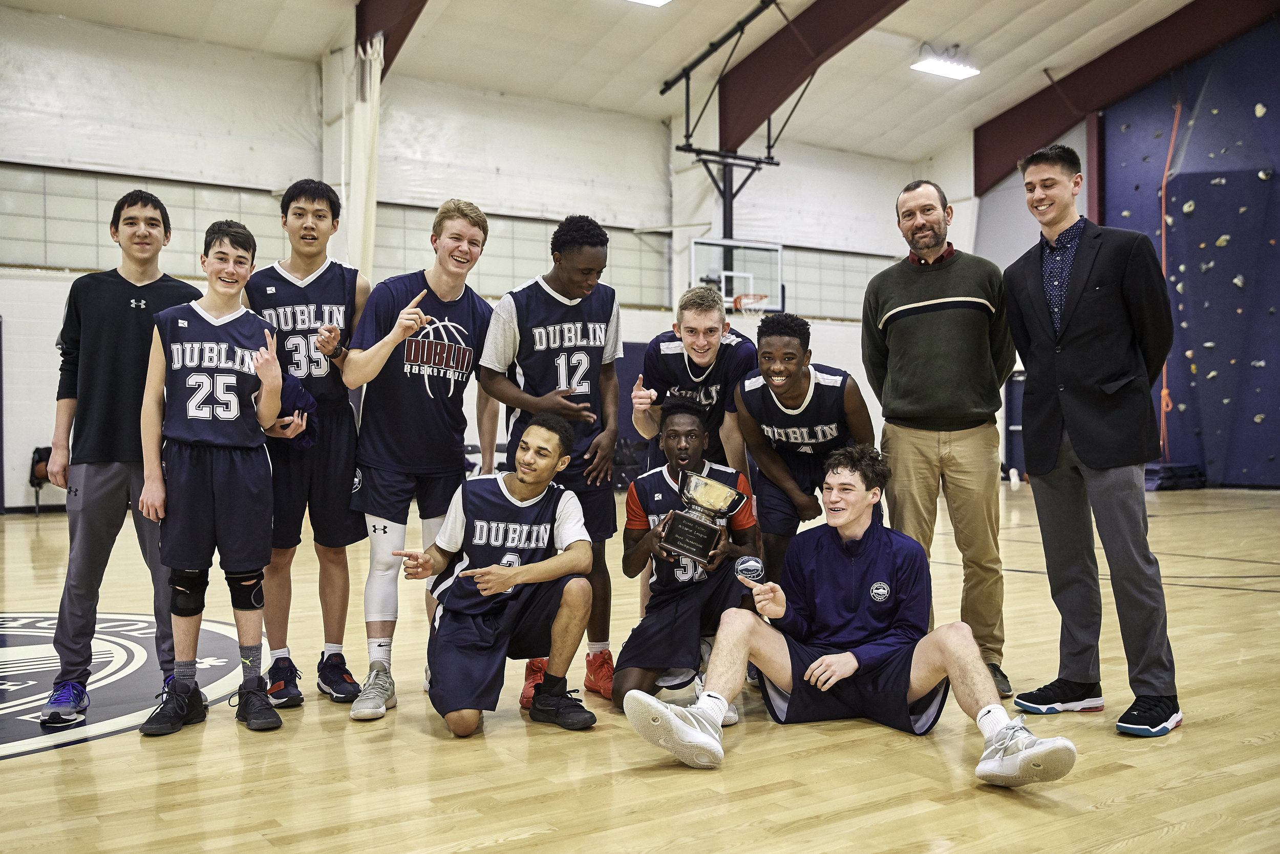 RVAL Championship Game - February 14, 2019 - 168763.jpg