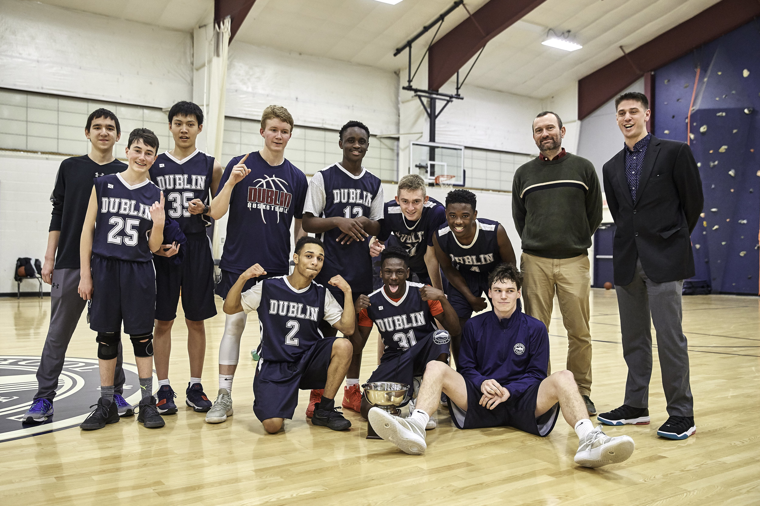 RVAL Championship Game - February 14, 2019 - 168770.jpg