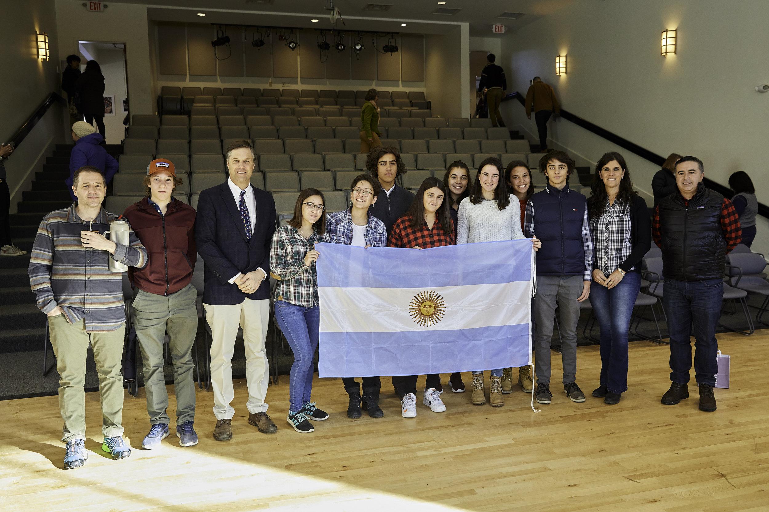 Argentinians- Mar 01 2019 - 0090.jpg