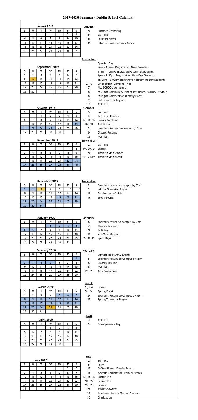 Family Calendar 19.20.jpg