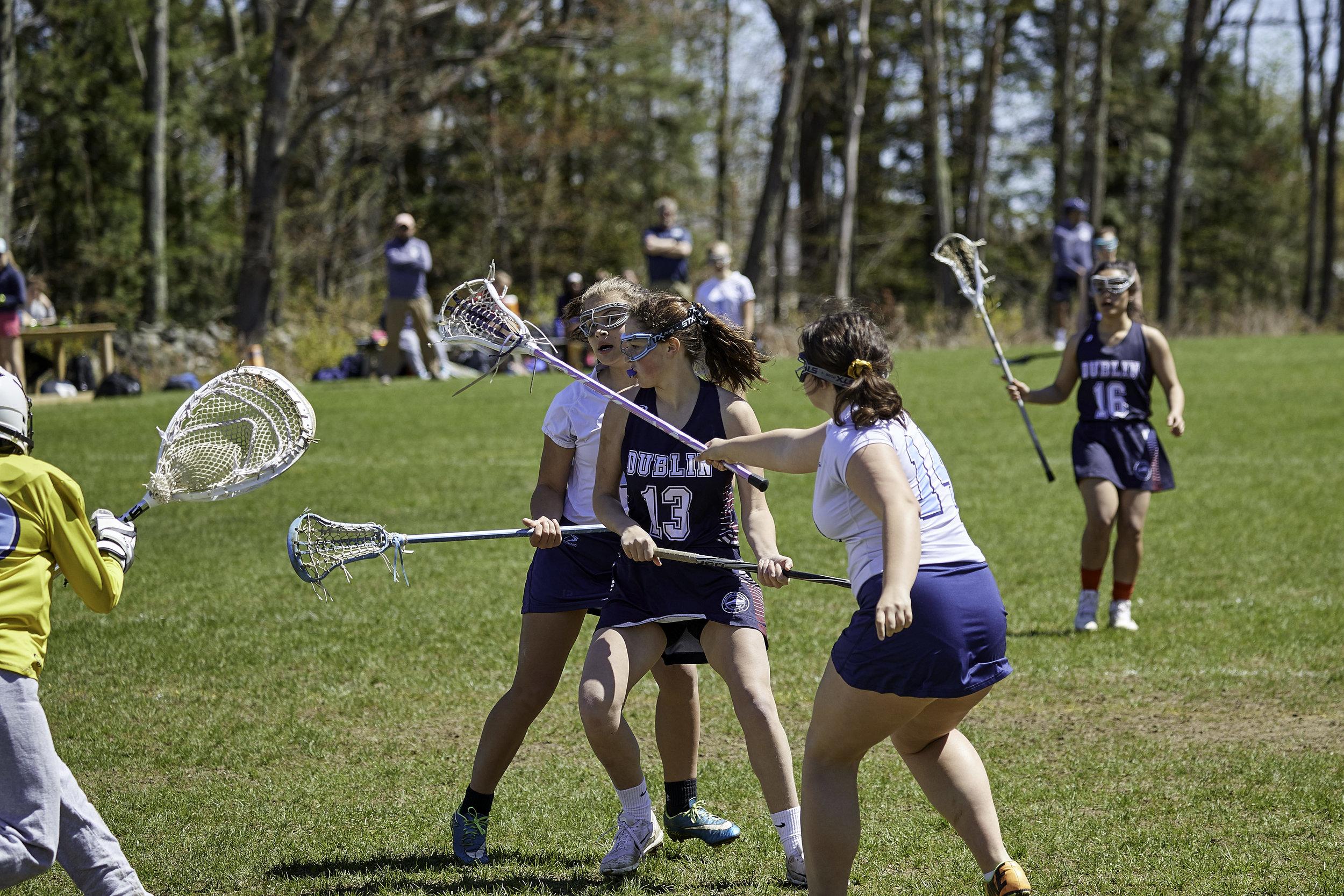Girls Lacrosse vs. Stoneleigh Burnham School - May 11, 2019 - May 10, 2019193114.jpg