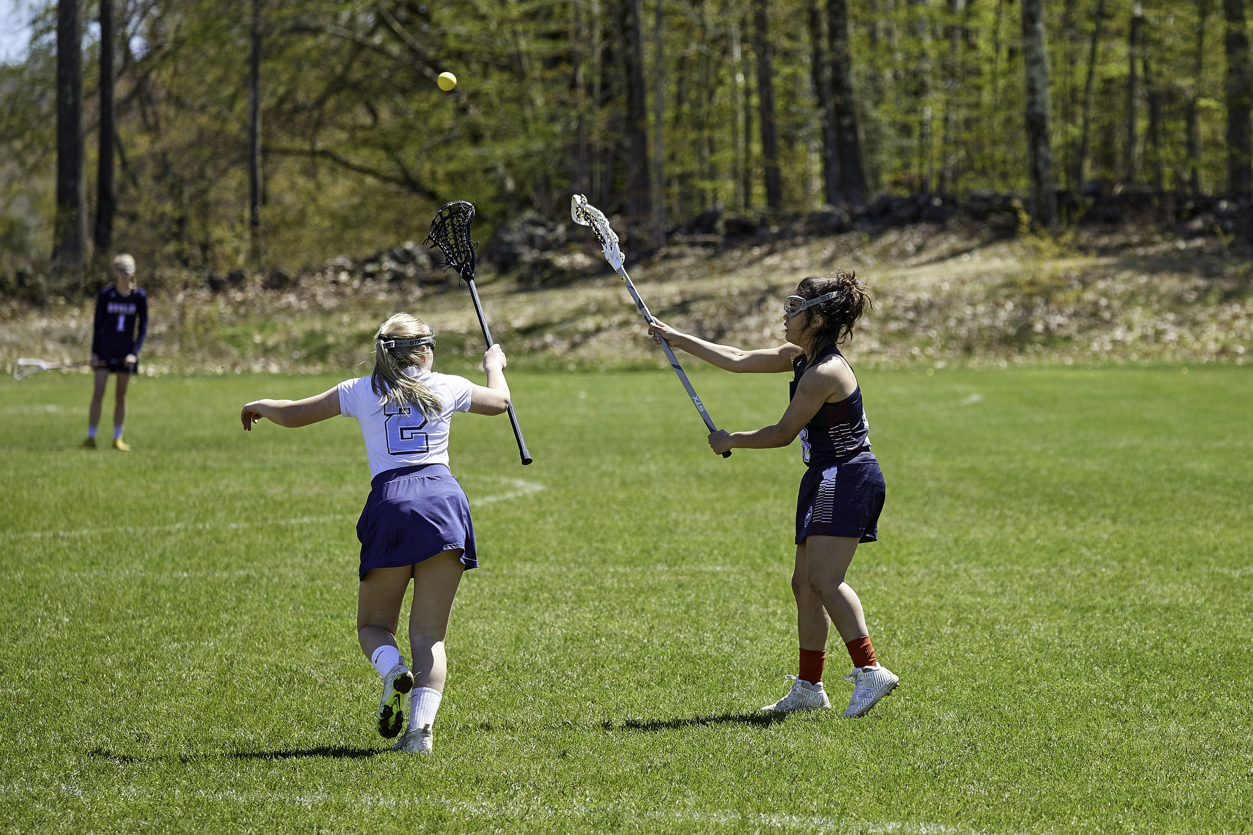 Girls Lacrosse vs. Stoneleigh Burnham School - May 11, 2019 - May 10, 2019193117.jpg