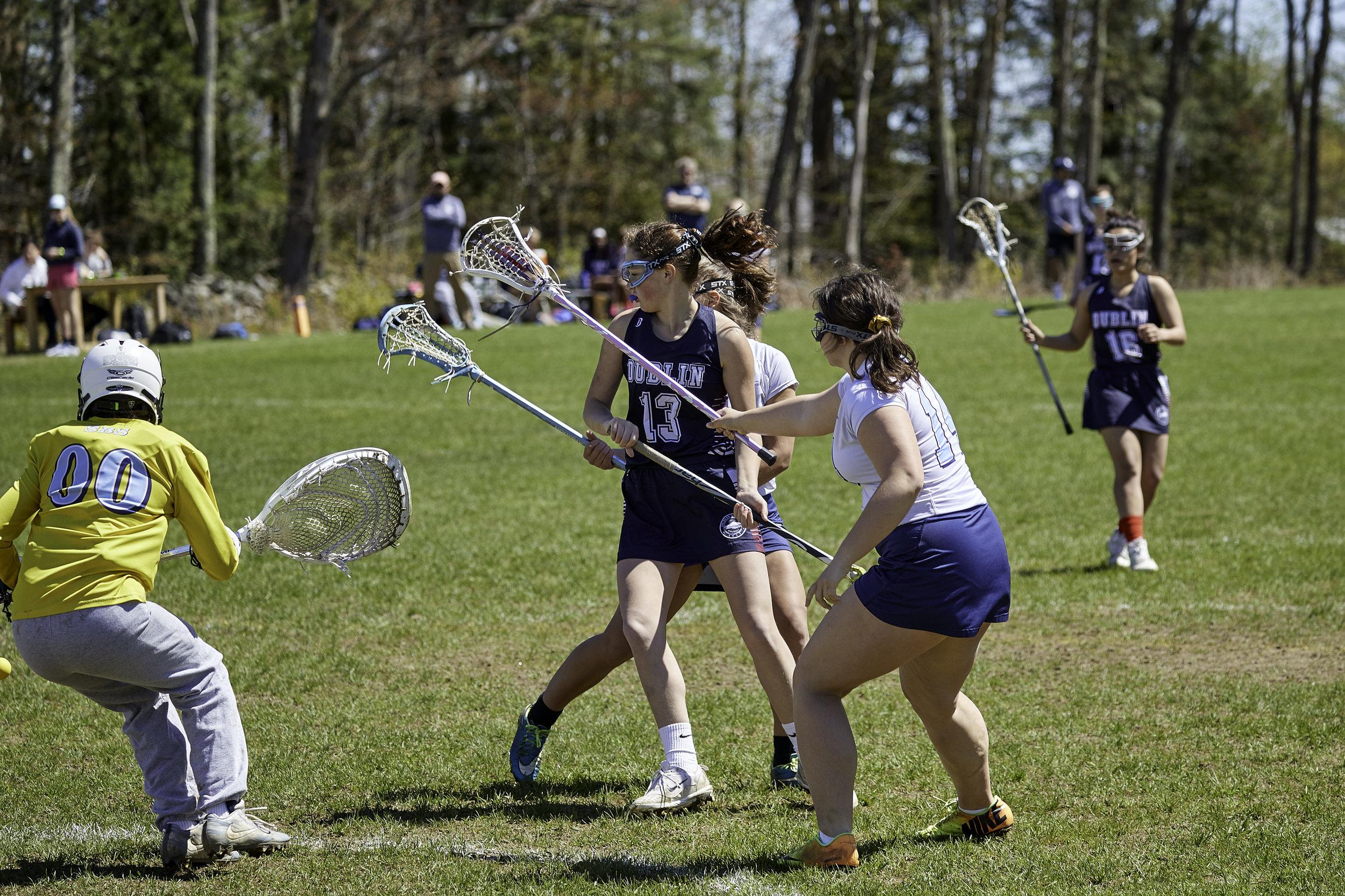 Girls Lacrosse vs. Stoneleigh Burnham School - May 11, 2019 - May 10, 2019193116.jpg