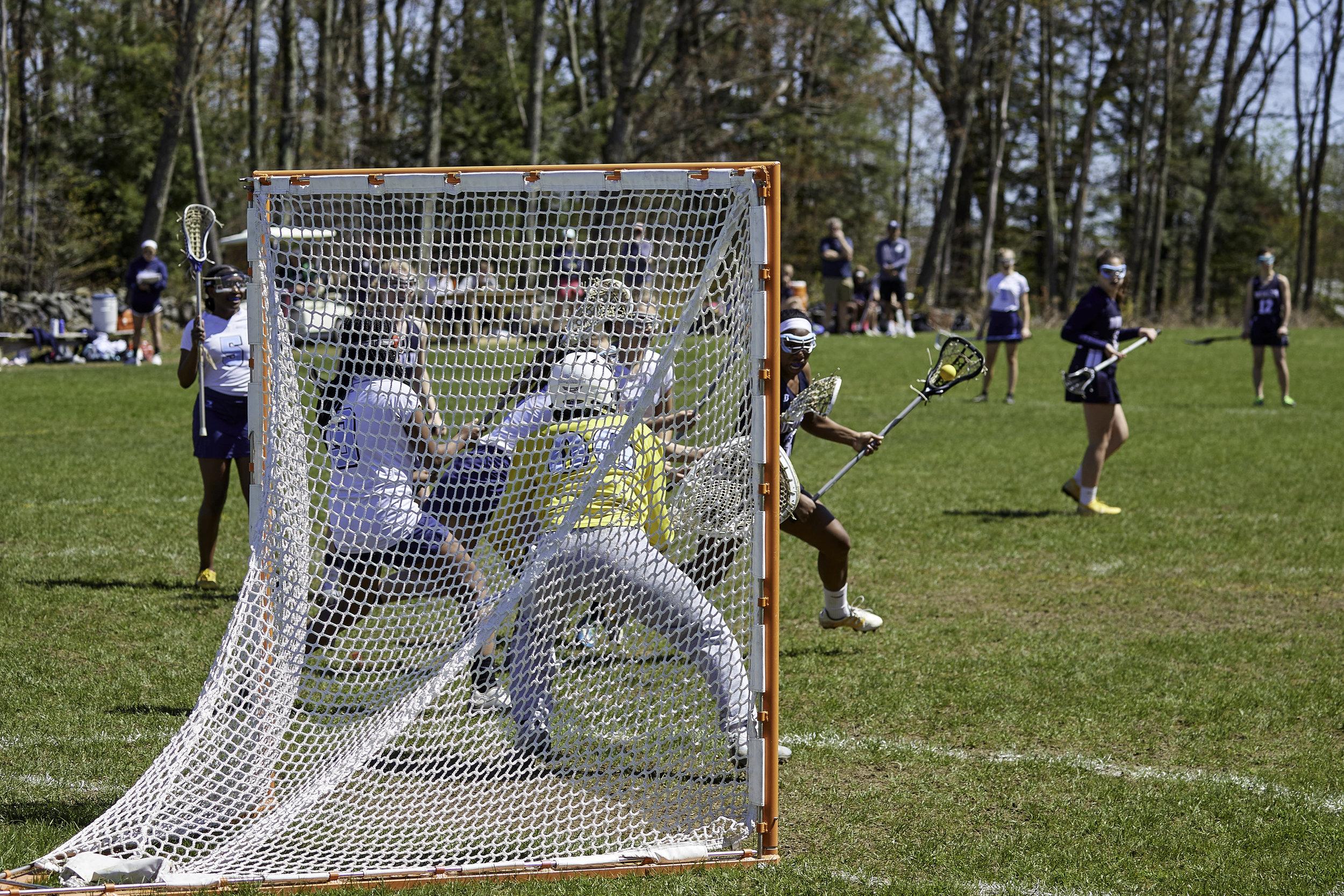 Girls Lacrosse vs. Stoneleigh Burnham School - May 11, 2019 - May 10, 2019193126.jpg