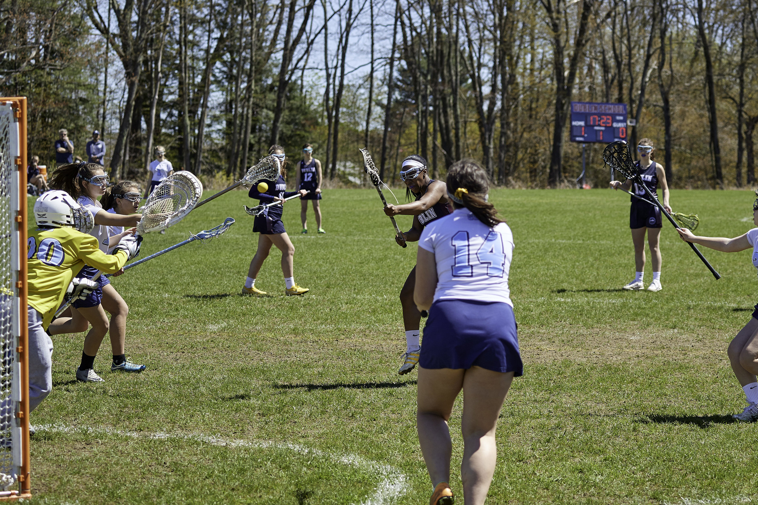 Girls Lacrosse vs. Stoneleigh Burnham School - May 11, 2019 - May 10, 2019193130.jpg
