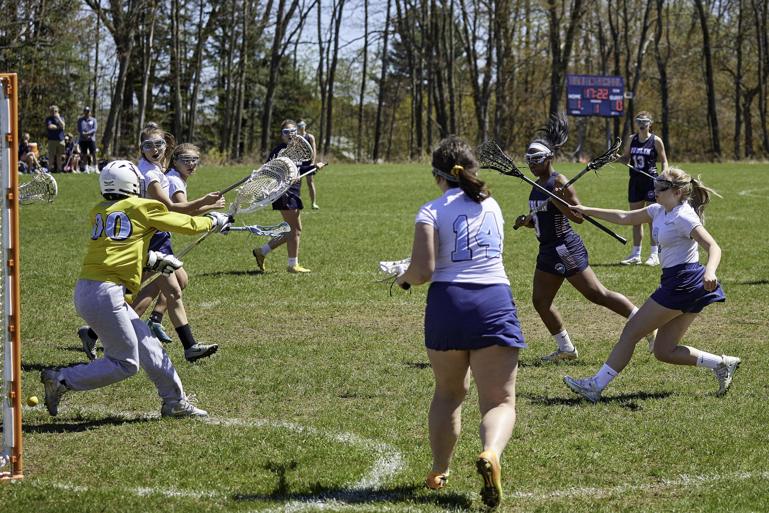 Girls Lacrosse vs. Stoneleigh Burnham School - May 11, 2019 - May 10, 2019193133.jpg