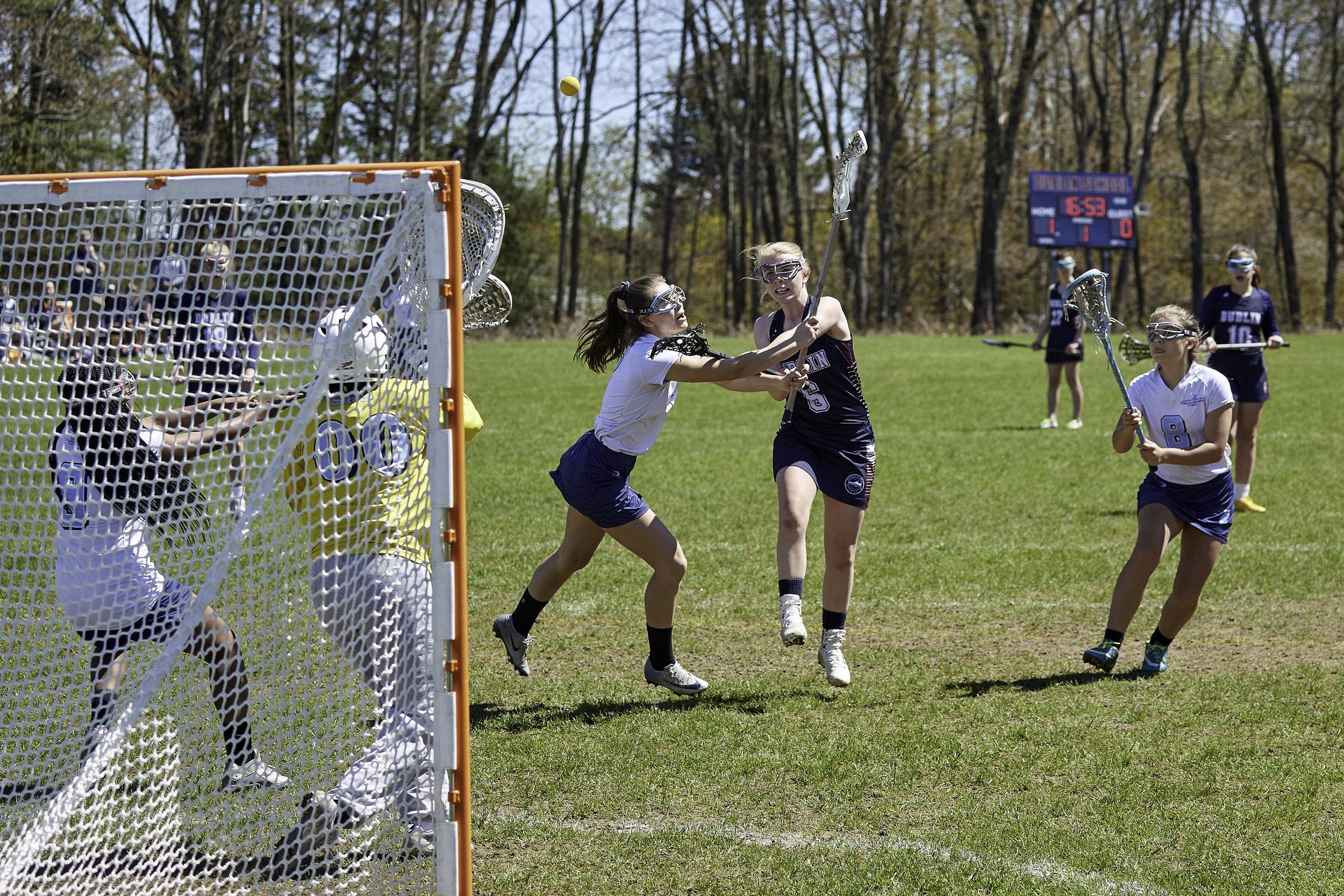 Girls Lacrosse vs. Stoneleigh Burnham School - May 11, 2019 - May 10, 2019193142.jpg