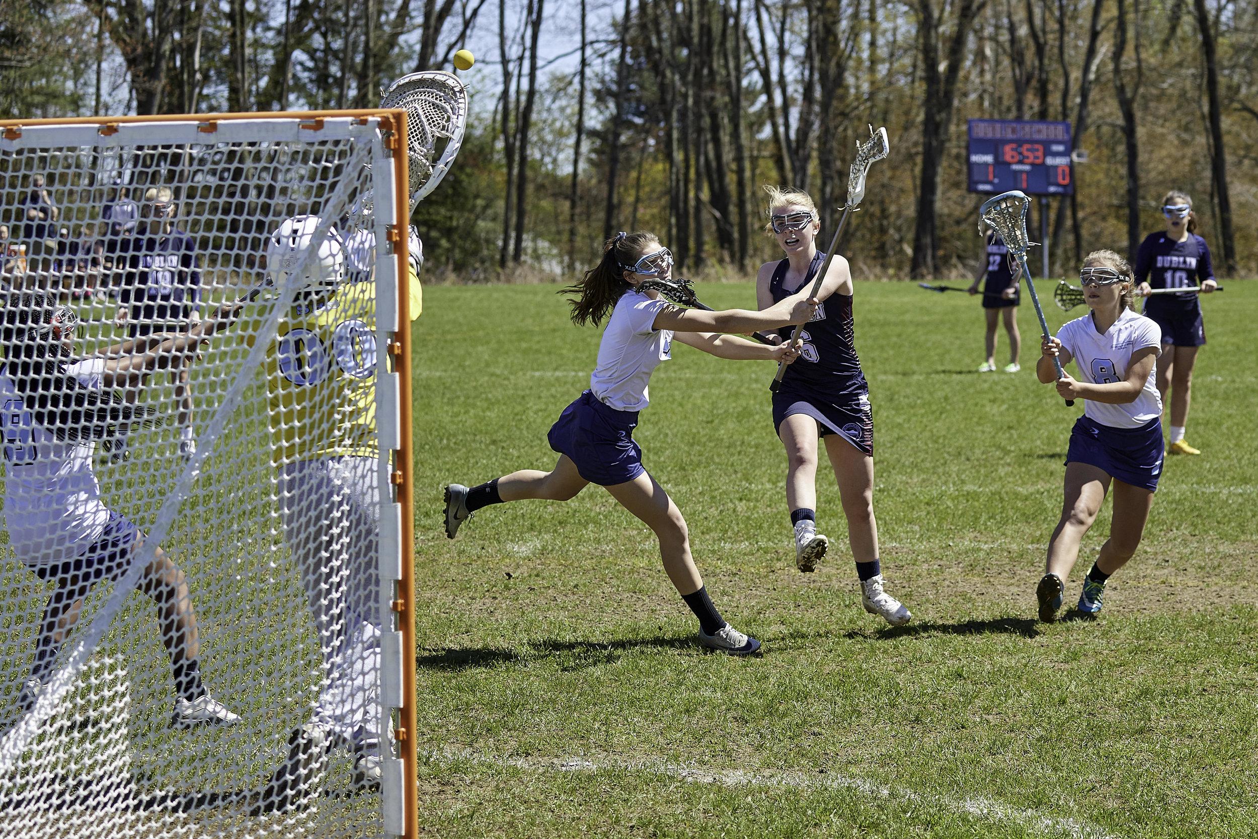 Girls Lacrosse vs. Stoneleigh Burnham School - May 11, 2019 - May 10, 2019193143.jpg