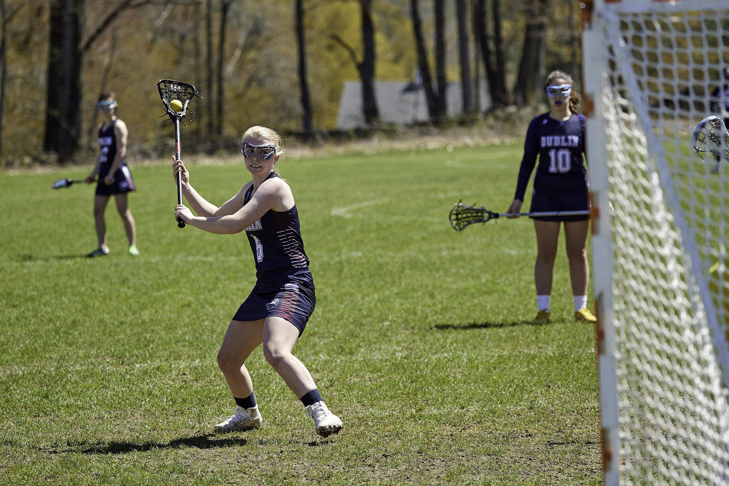 Girls Lacrosse vs. Stoneleigh Burnham School - May 11, 2019 - May 10, 2019193147.jpg