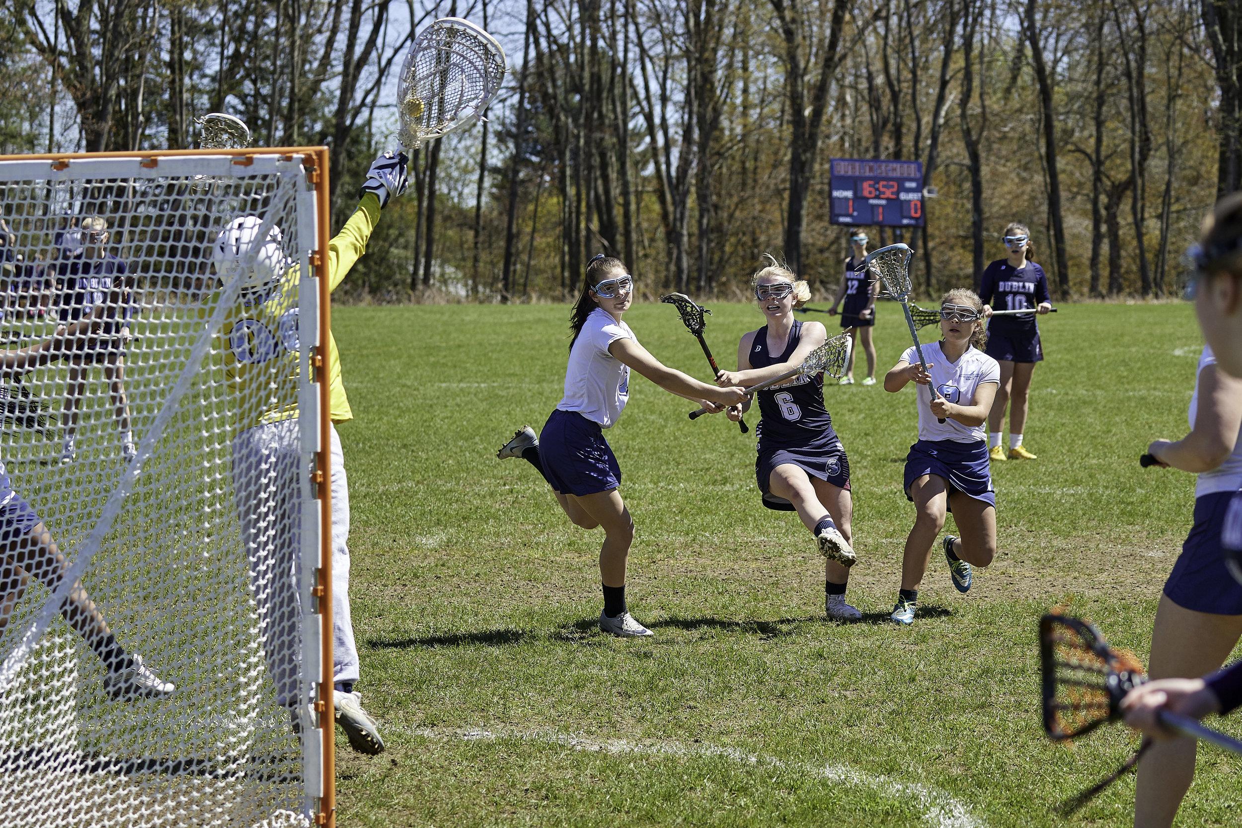 Girls Lacrosse vs. Stoneleigh Burnham School - May 11, 2019 - May 10, 2019193145.jpg