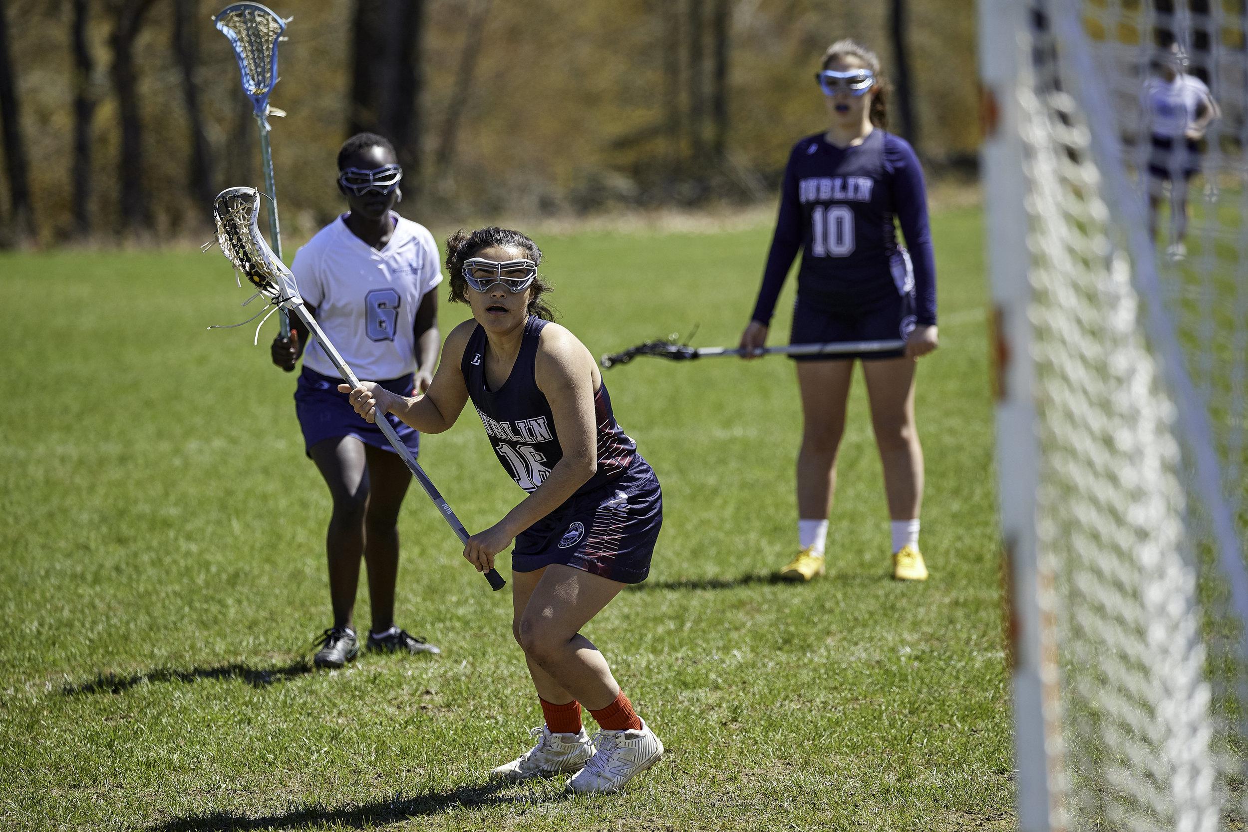 Girls Lacrosse vs. Stoneleigh Burnham School - May 11, 2019 - May 10, 2019193160.jpg