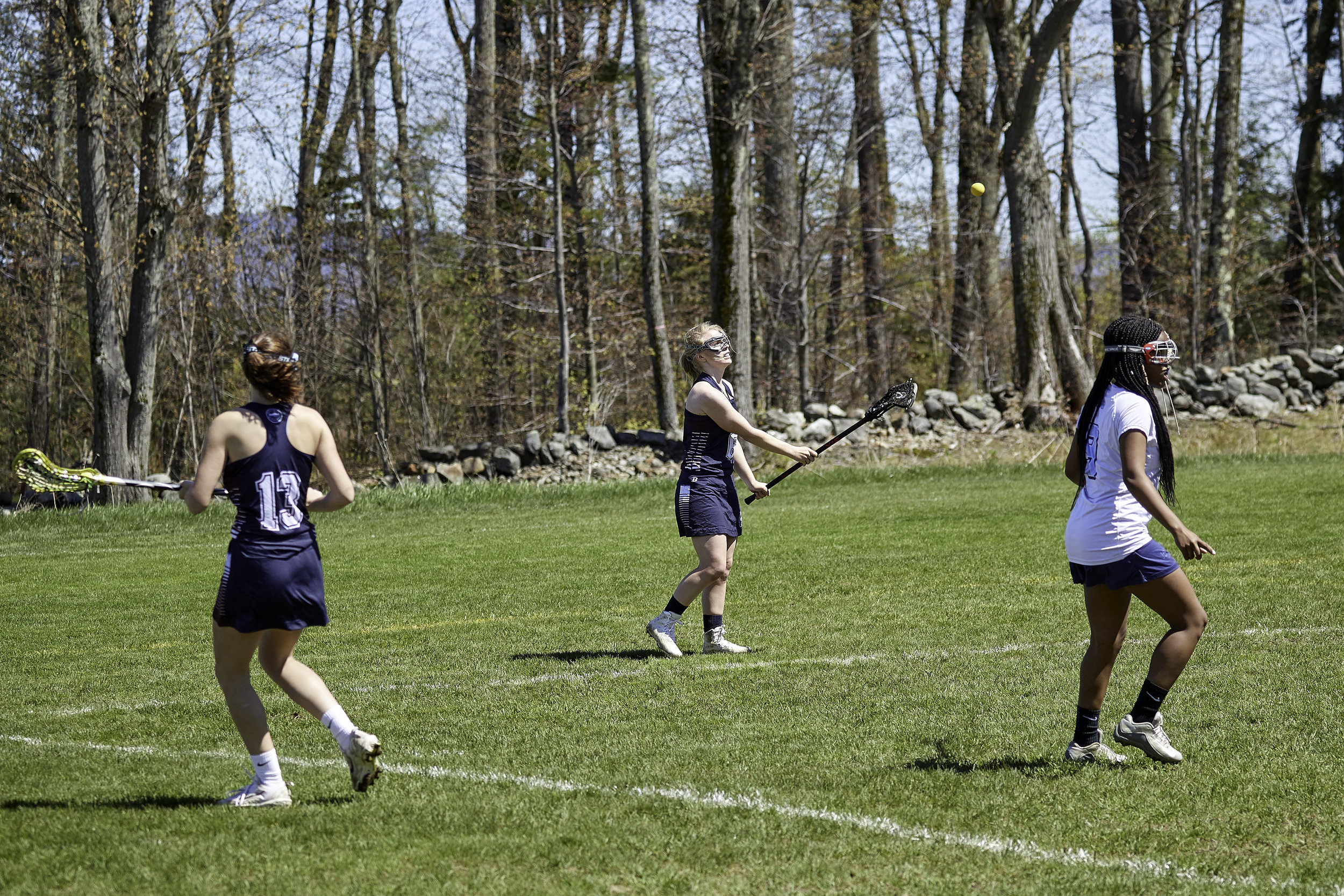 Girls Lacrosse vs. Stoneleigh Burnham School - May 11, 2019 - May 10, 2019193180.jpg