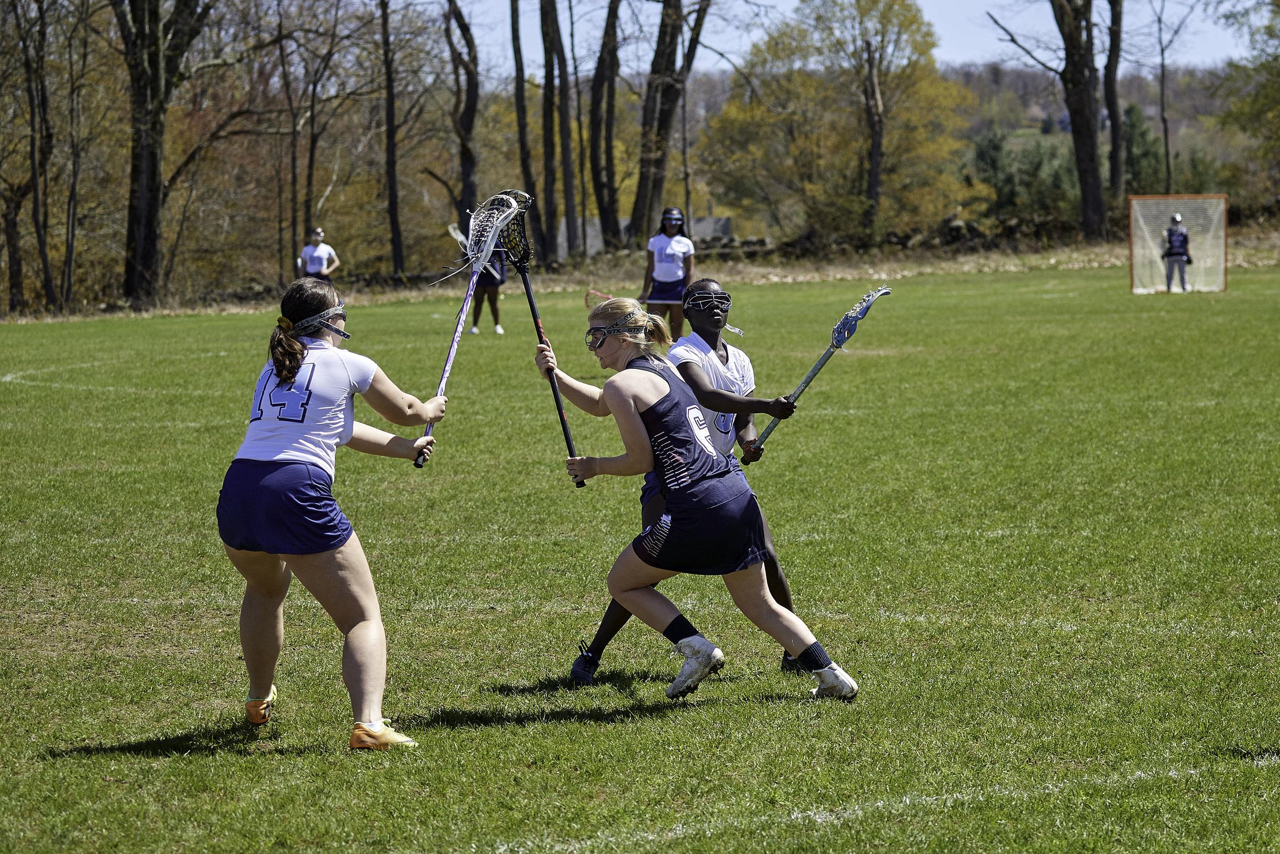 Girls Lacrosse vs. Stoneleigh Burnham School - May 11, 2019 - May 10, 2019193183.jpg