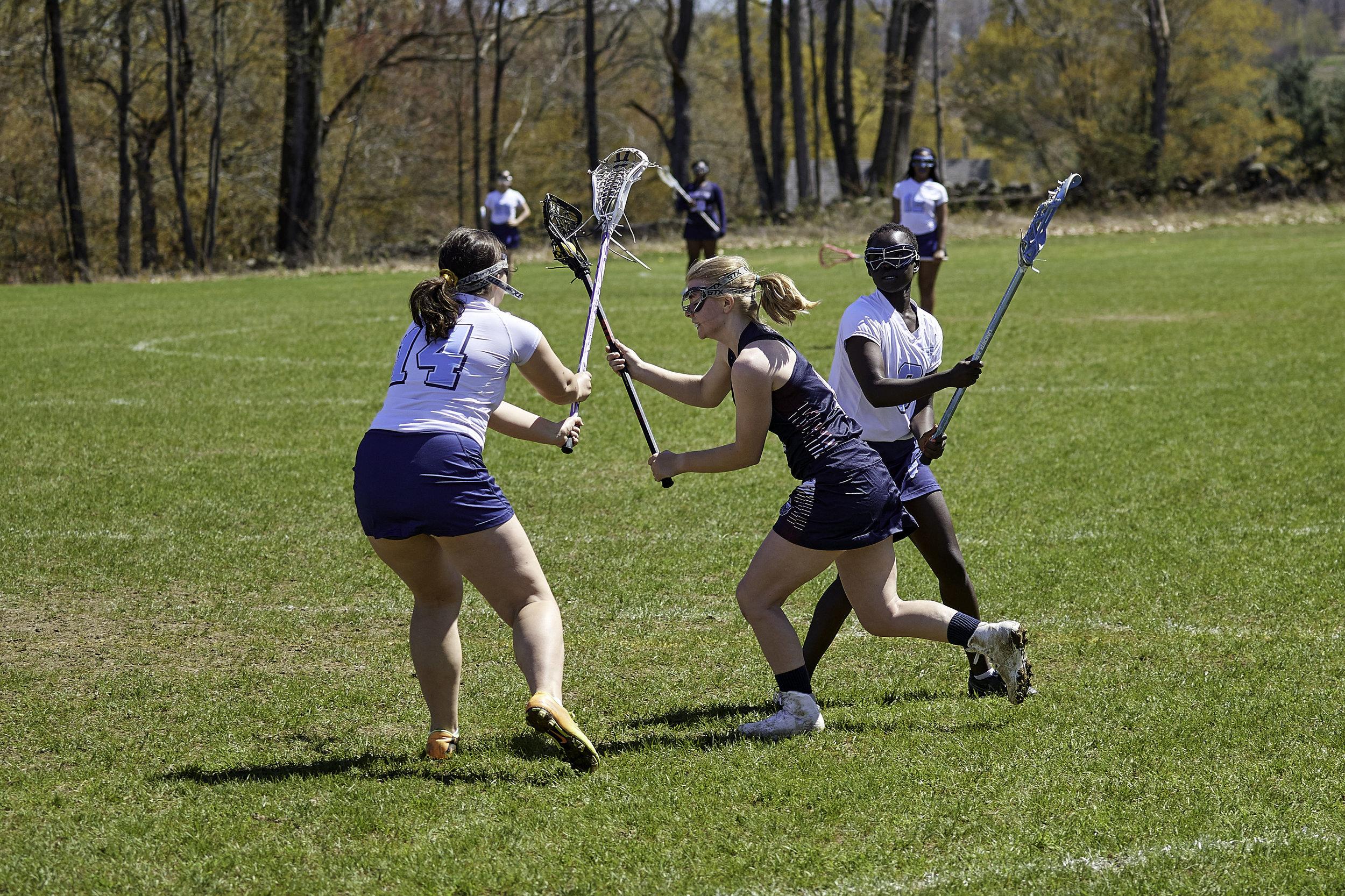 Girls Lacrosse vs. Stoneleigh Burnham School - May 11, 2019 - May 10, 2019193185.jpg