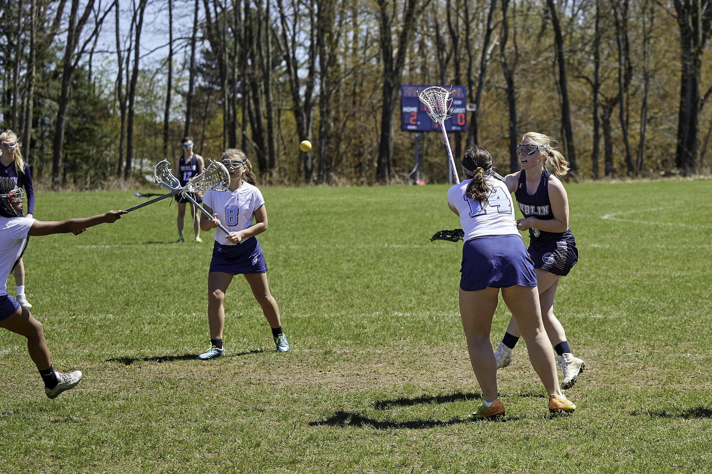 Girls Lacrosse vs. Stoneleigh Burnham School - May 11, 2019 - May 10, 2019193192.jpg