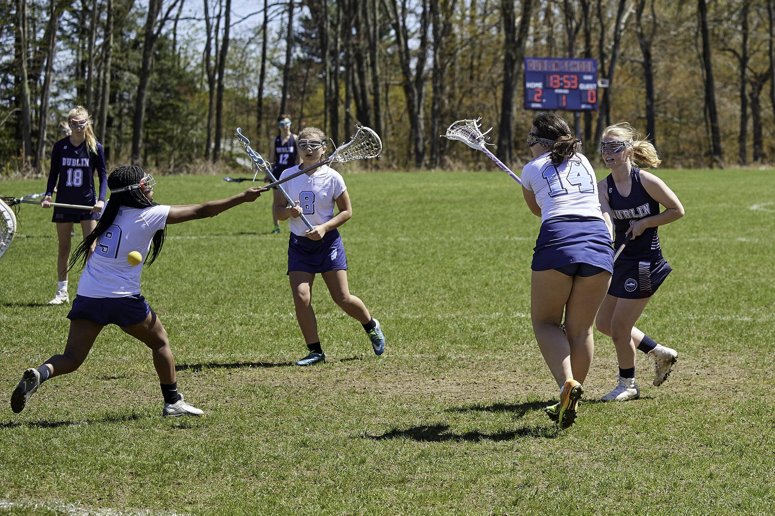 Girls Lacrosse vs. Stoneleigh Burnham School - May 11, 2019 - May 10, 2019193194.jpg