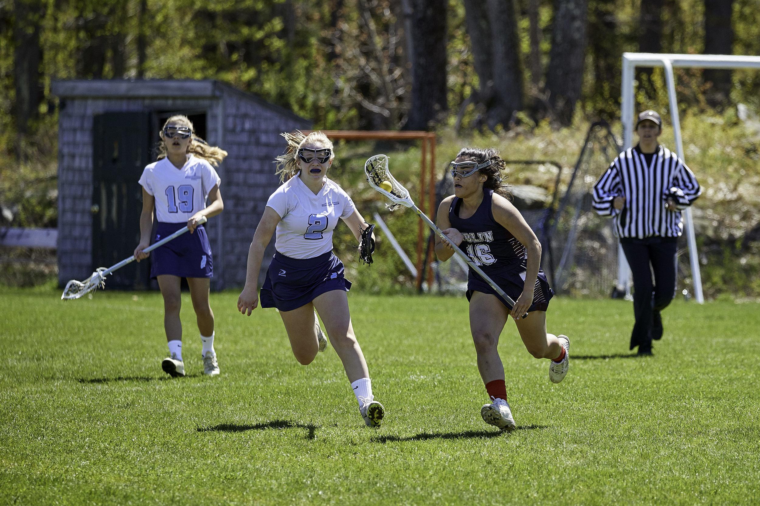 Girls Lacrosse vs. Stoneleigh Burnham School - May 11, 2019 - May 10, 2019193200.jpg