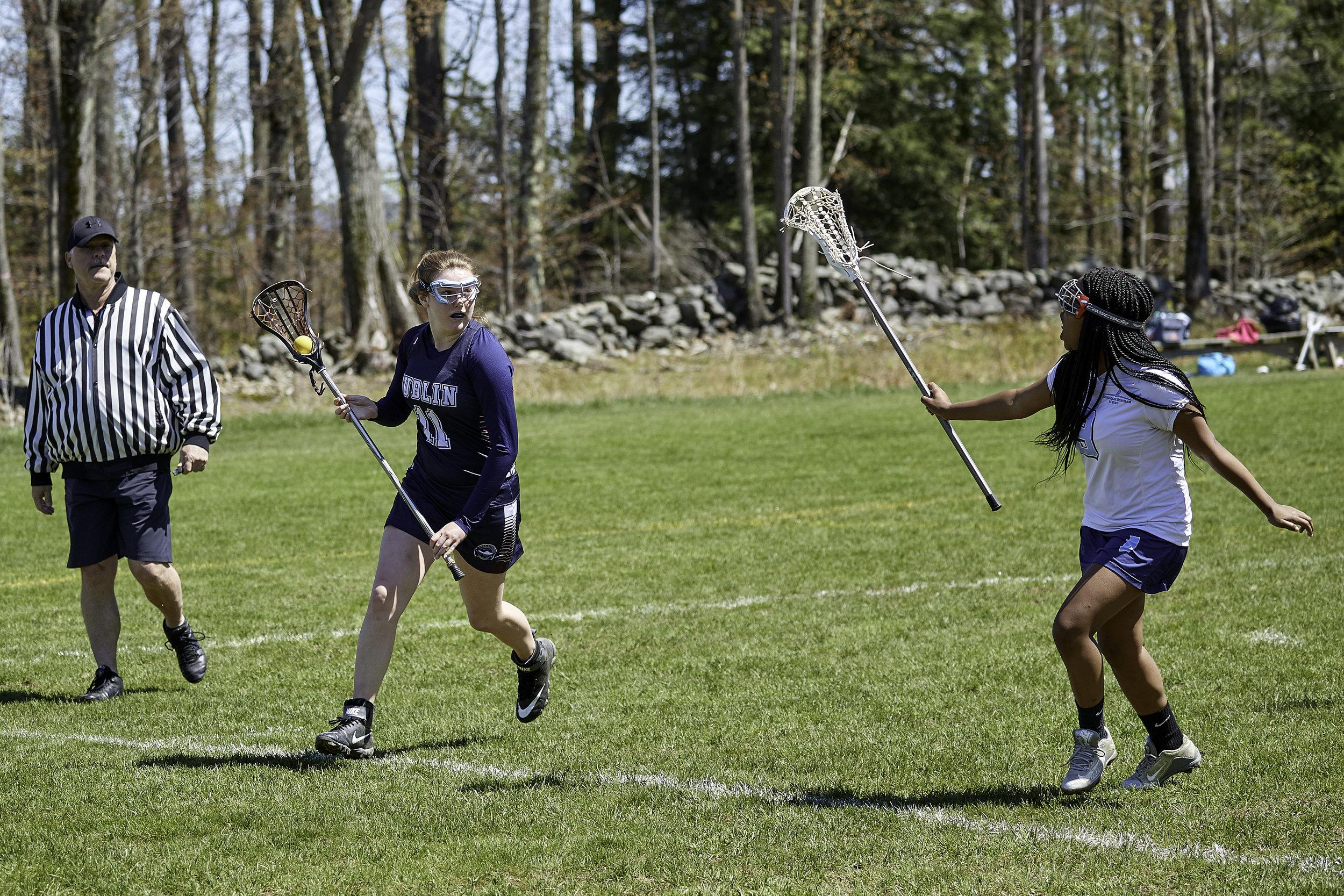 Girls Lacrosse vs. Stoneleigh Burnham School - May 11, 2019 - May 10, 2019193206.jpg