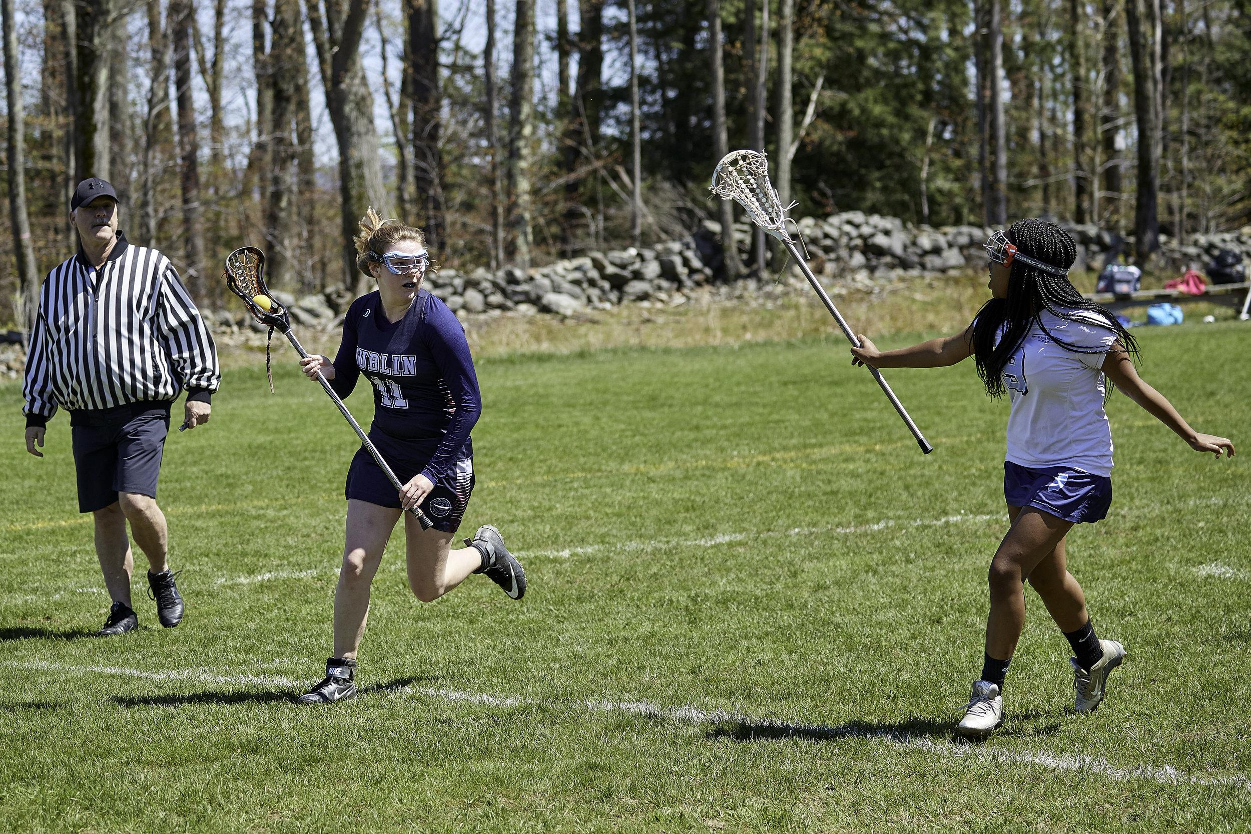 Girls Lacrosse vs. Stoneleigh Burnham School - May 11, 2019 - May 10, 2019193207.jpg