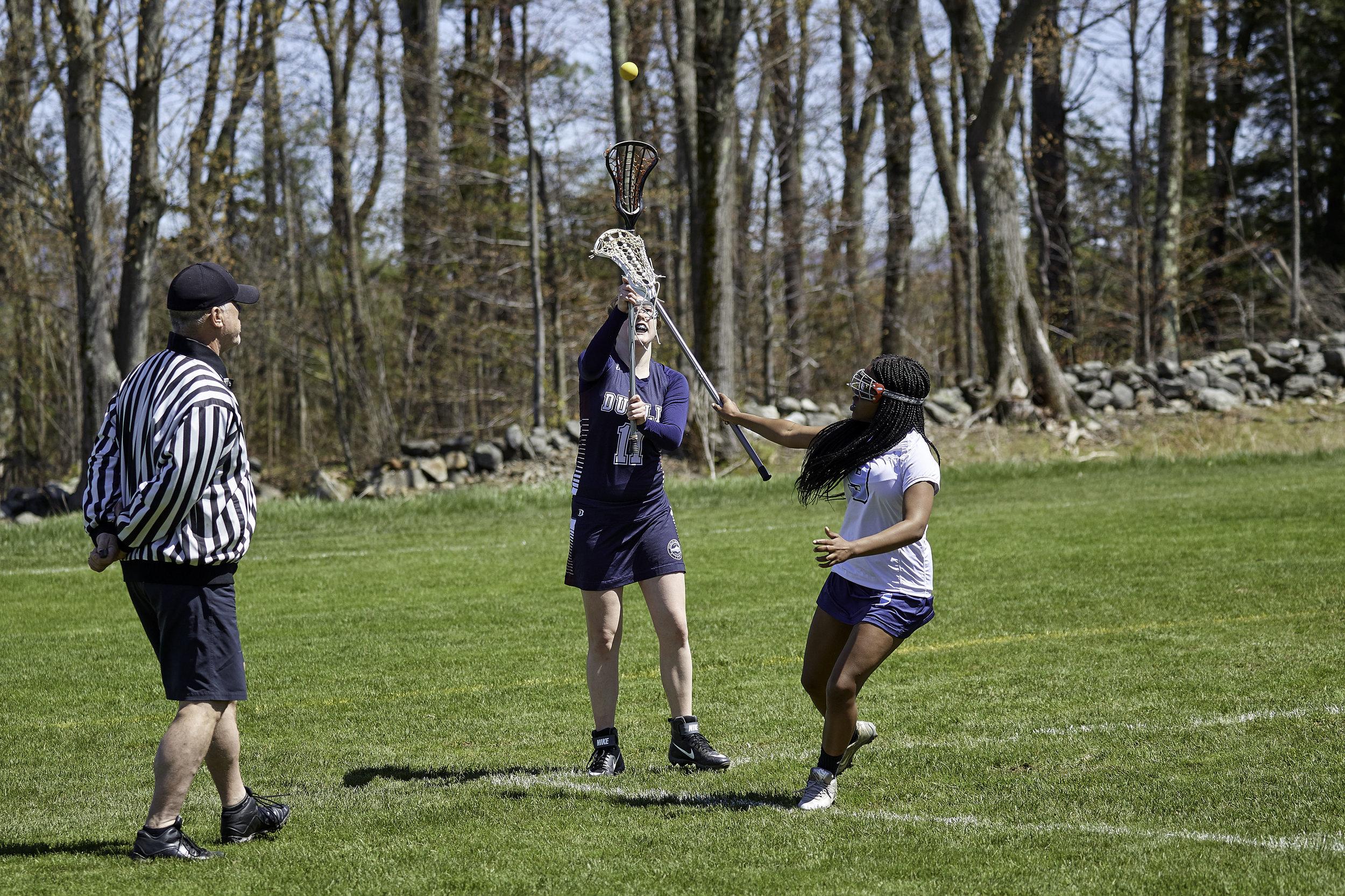 Girls Lacrosse vs. Stoneleigh Burnham School - May 11, 2019 - May 10, 2019193208.jpg