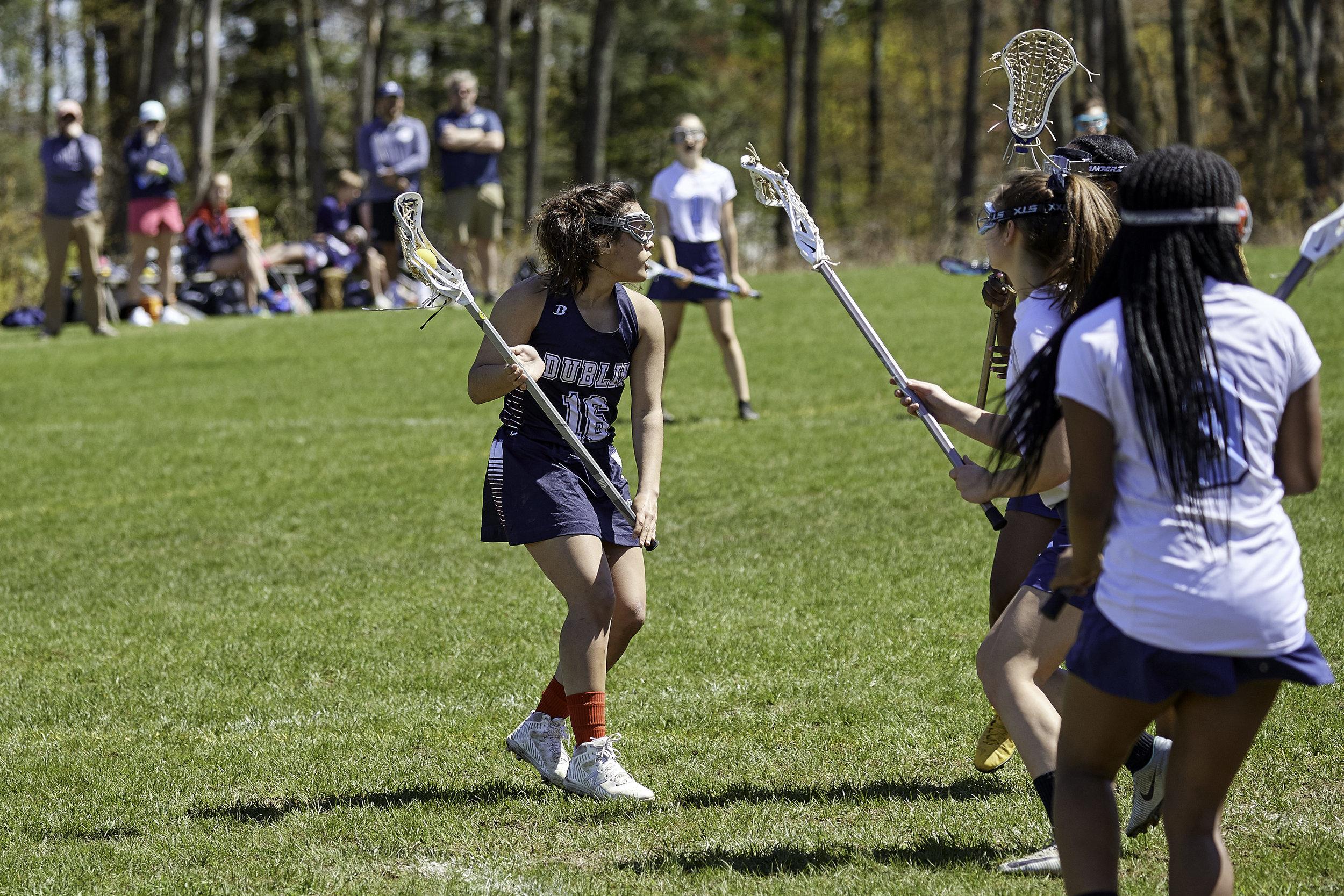 Girls Lacrosse vs. Stoneleigh Burnham School - May 11, 2019 - May 10, 2019193222.jpg