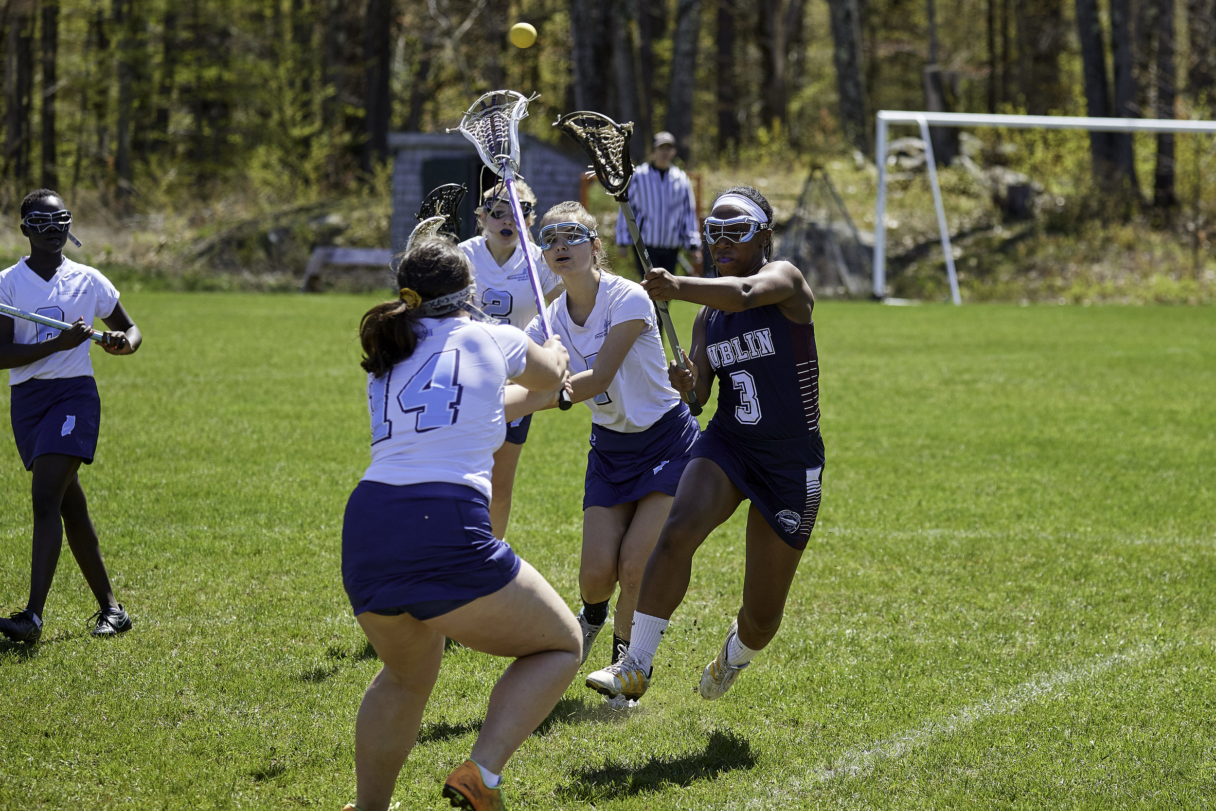 Girls Lacrosse vs. Stoneleigh Burnham School - May 11, 2019 - May 10, 2019193228.jpg